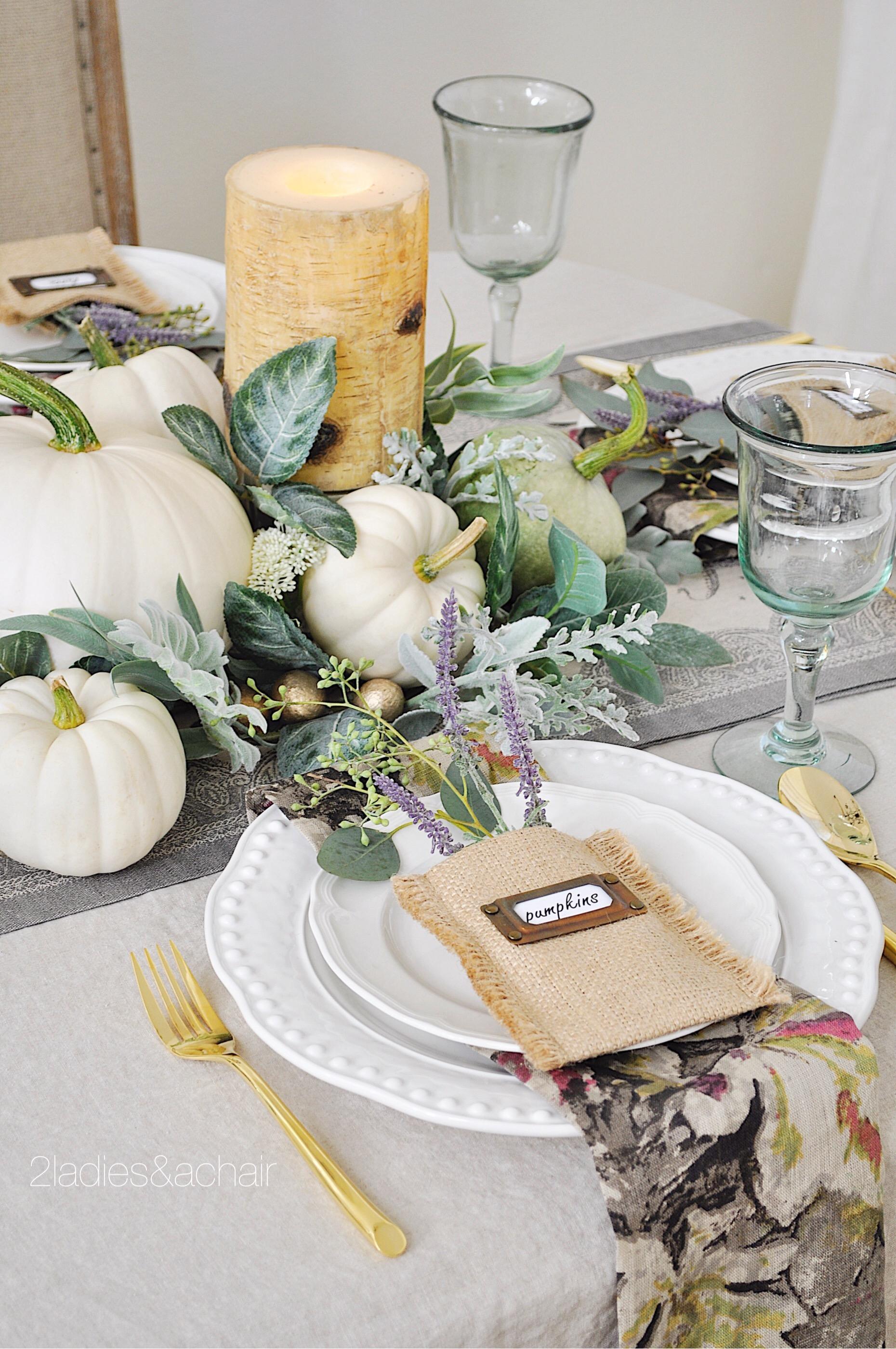 simple beautiful fall dining table FullSizeRender(86).jpg
