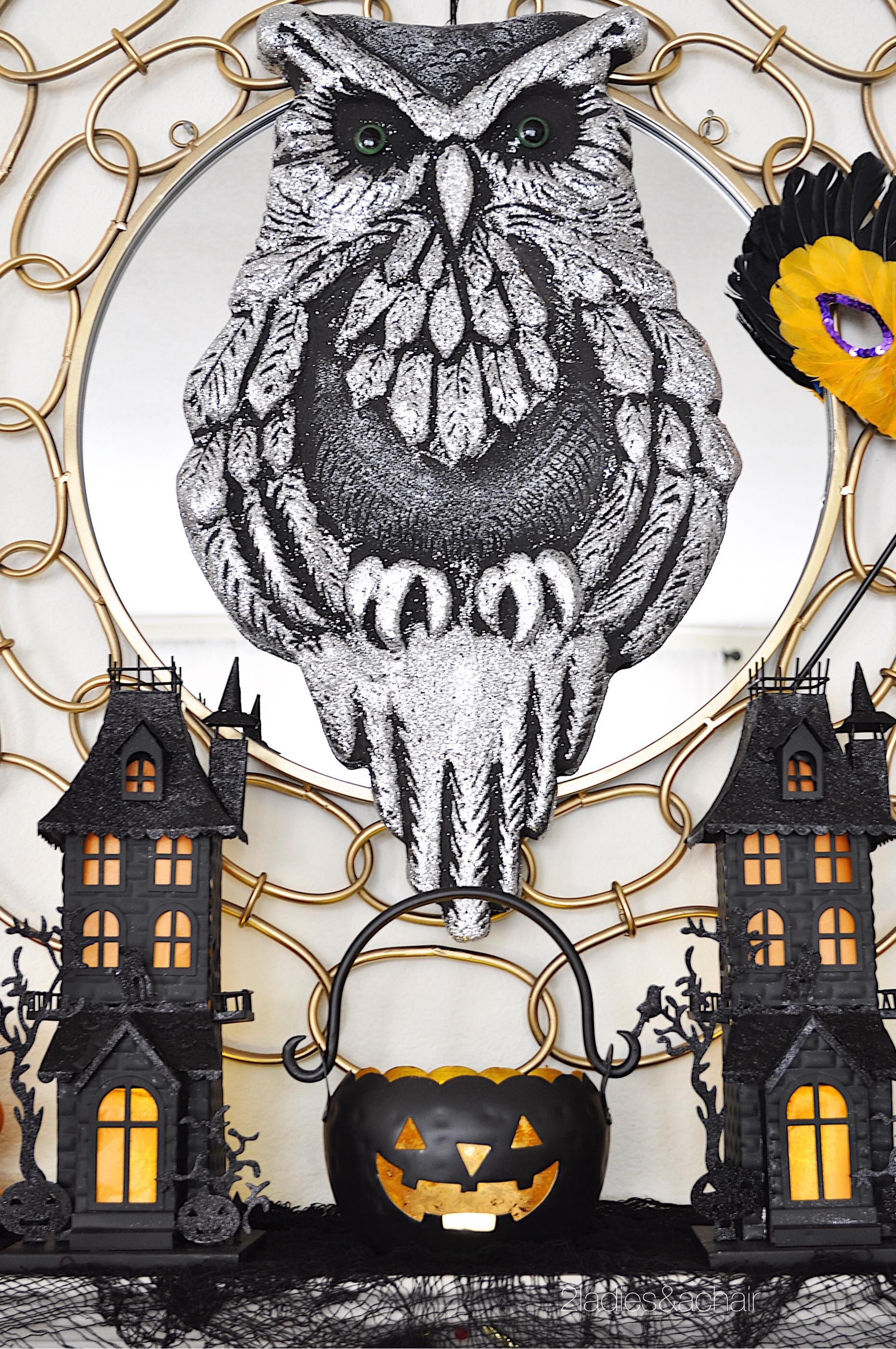 halloween mantel decorations FullSizeRender(83).jpg
