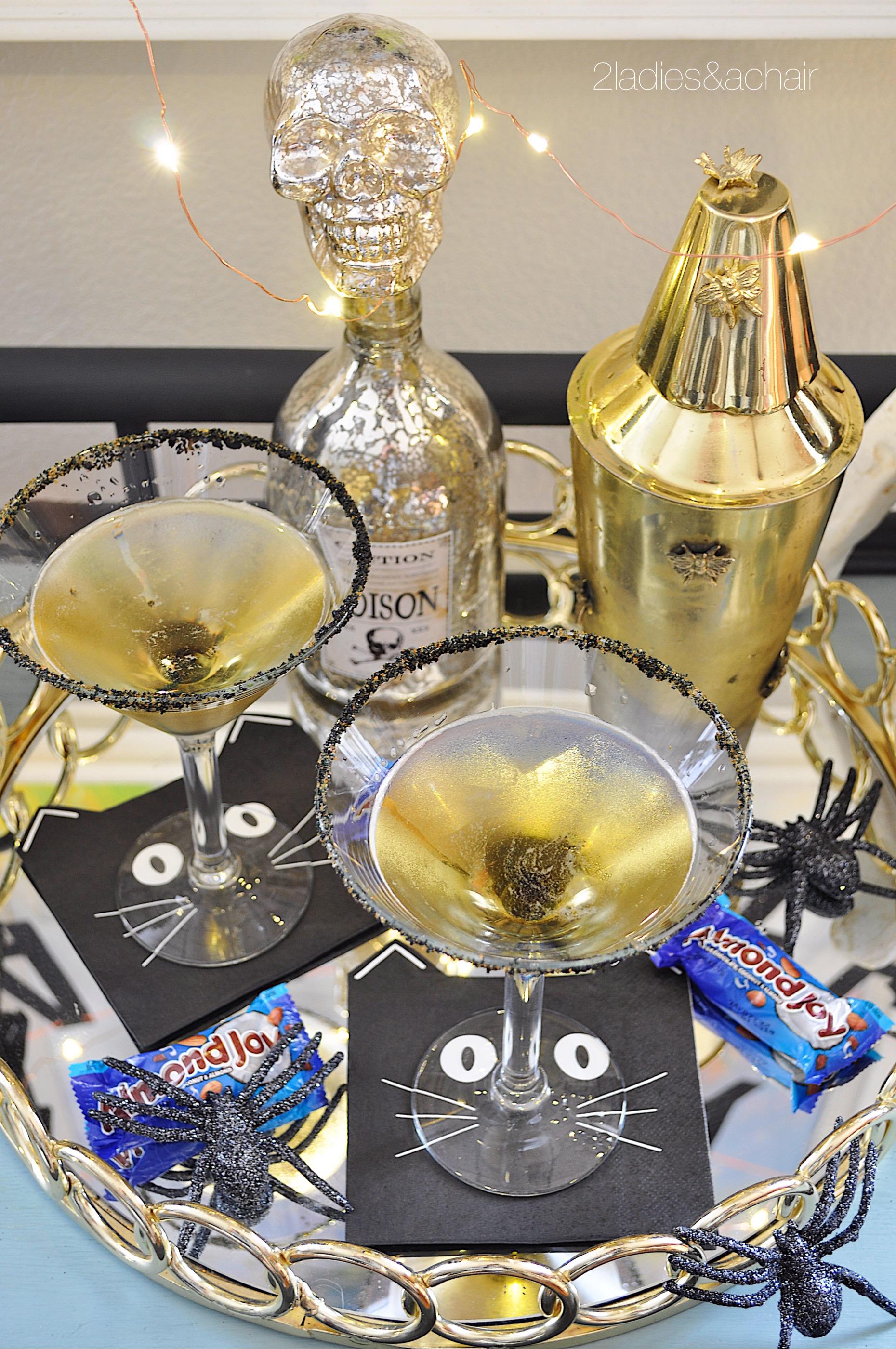 bar cart decorating ideas for halloween IMG_8304.JPG