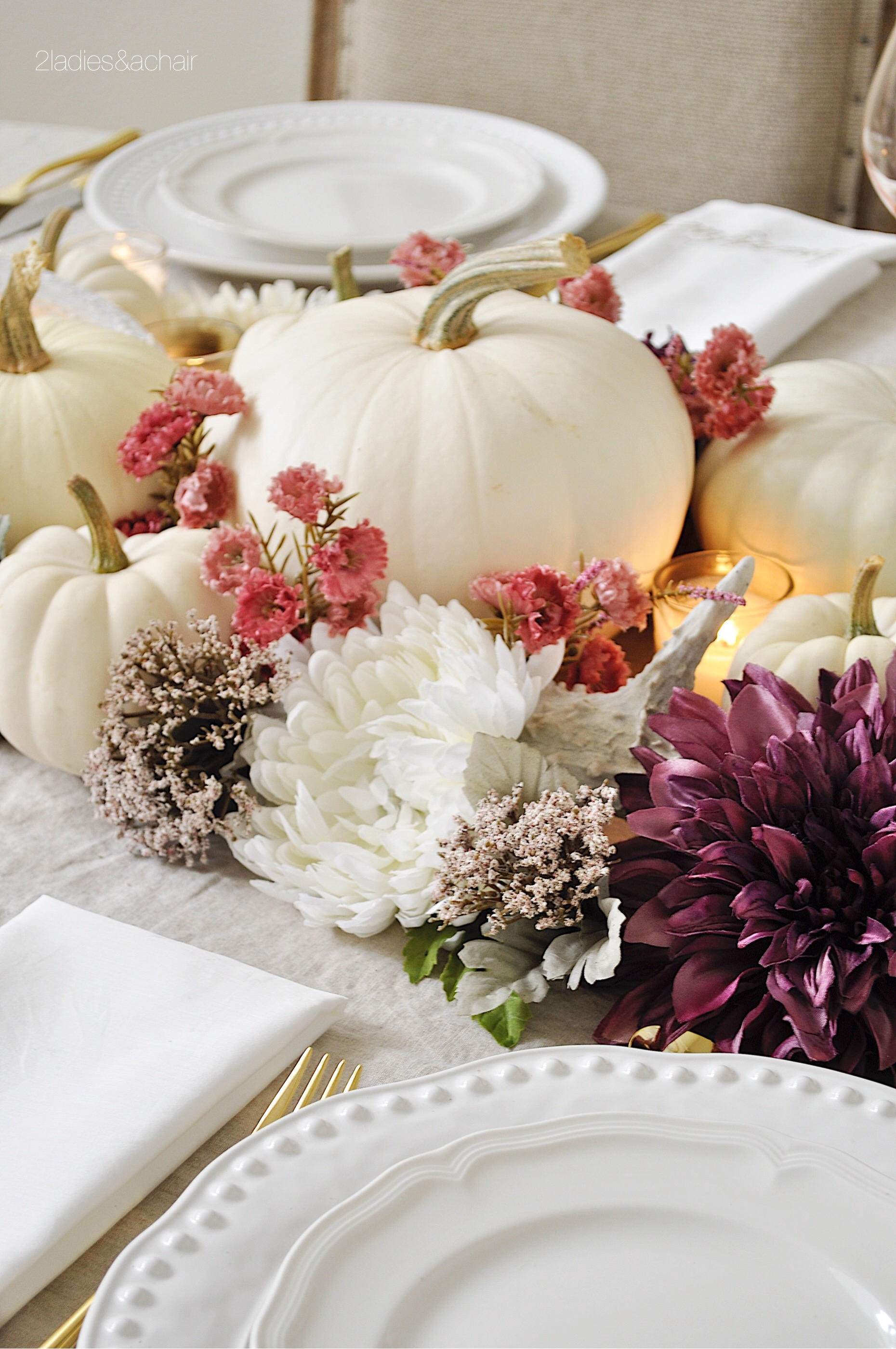 thanksgiving table IMG_8435.JPG