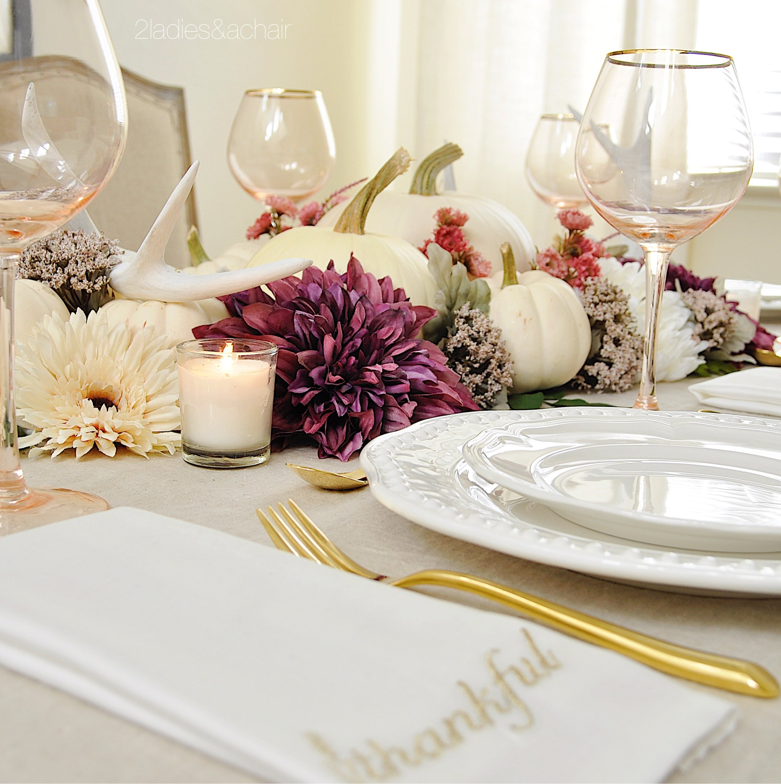 thanksgiving table IMG_8459.JPG
