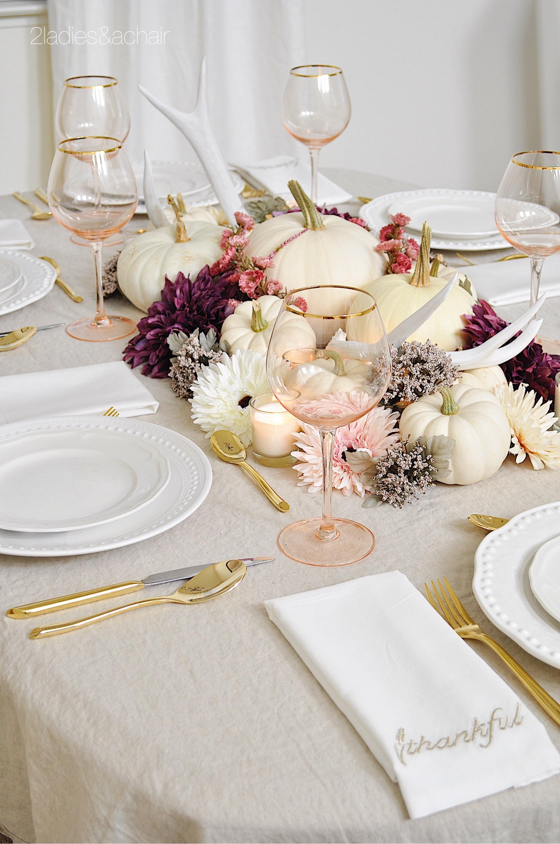 thanksgiving table FullSizeRender(83).jpg