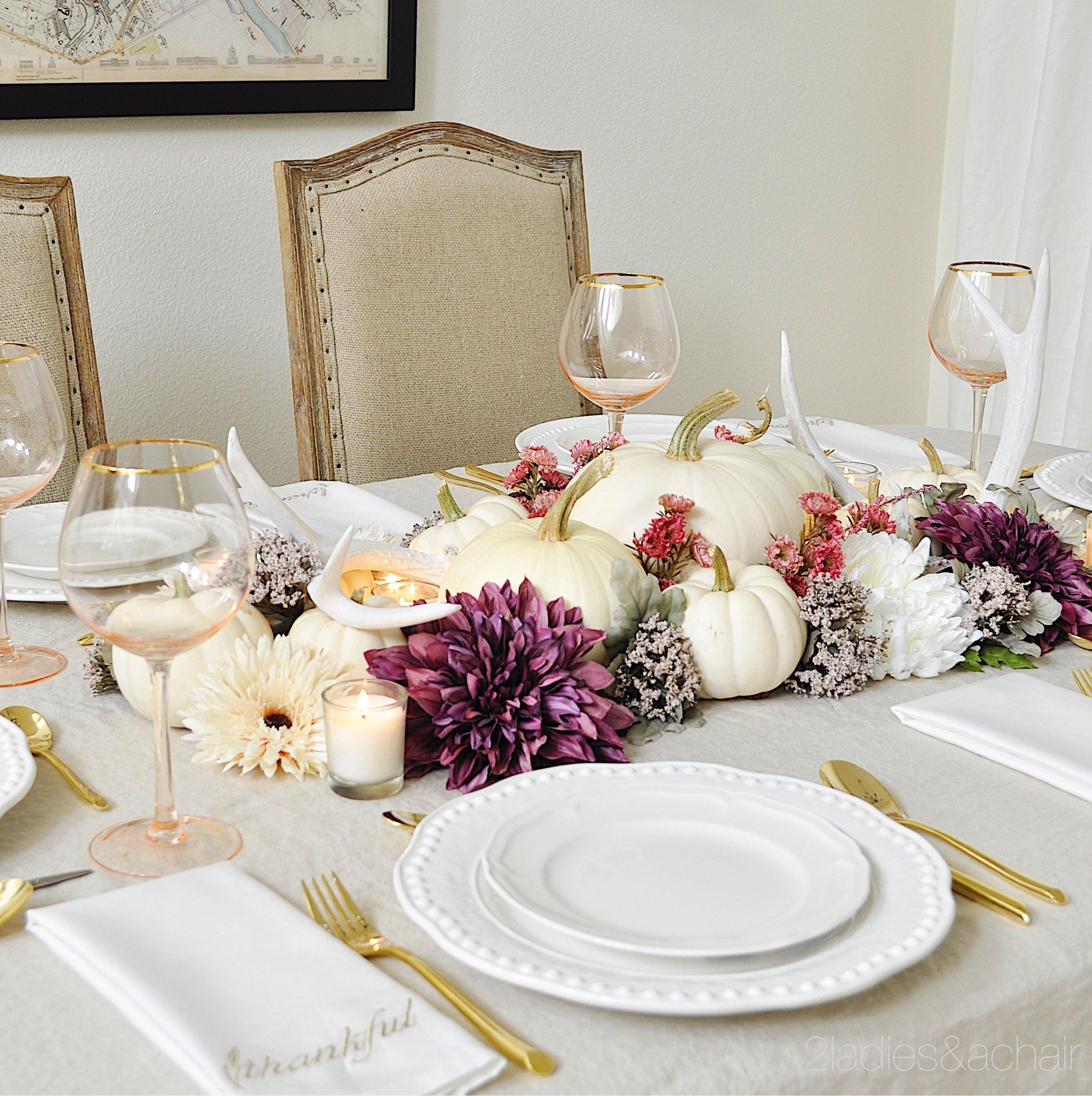 thanksgiving table FullSizeRender(84).jpg