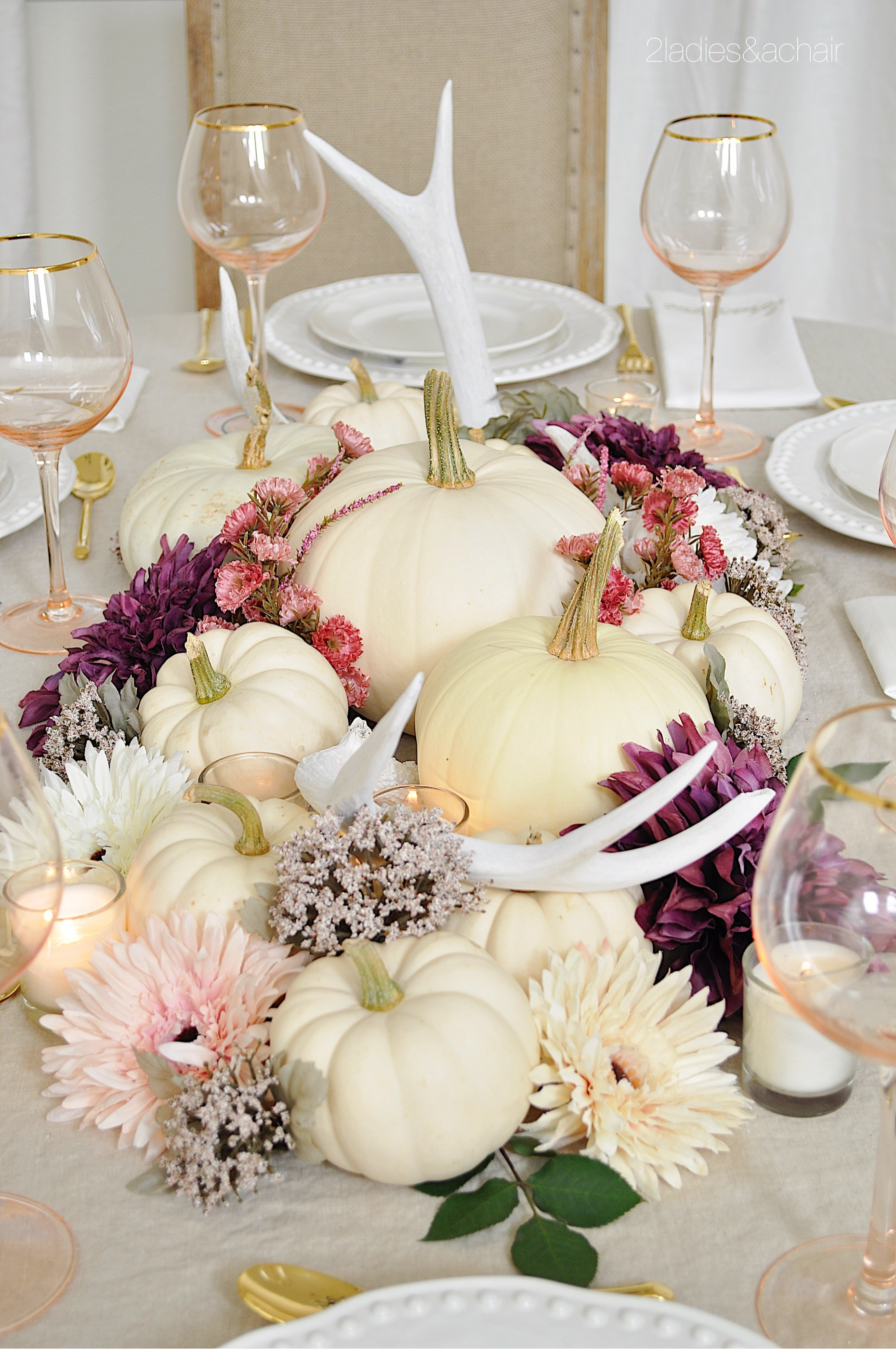 thanksgiving table IMG_8433.JPG