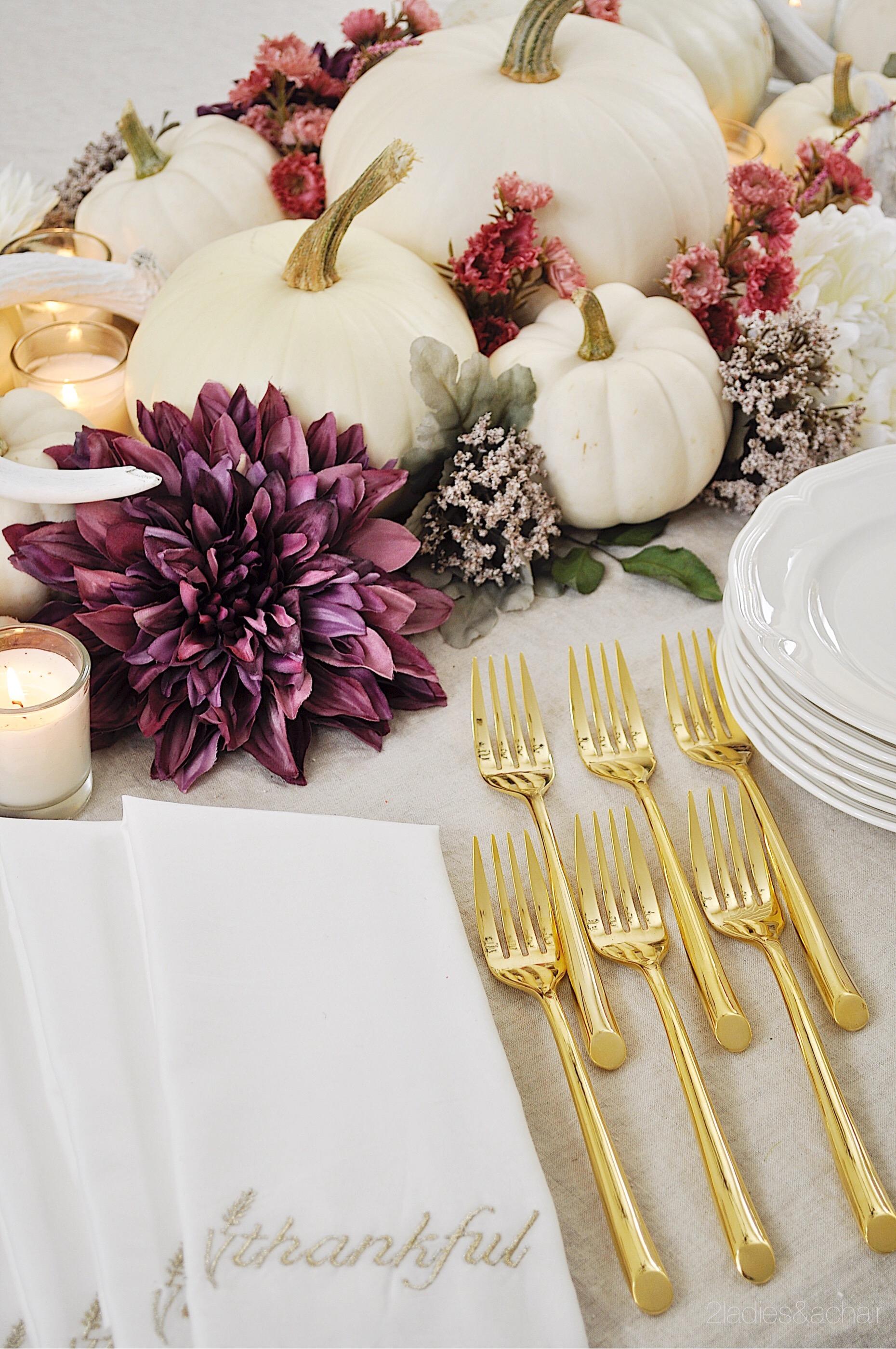 thanksgiving table FullSizeRender(86).jpg