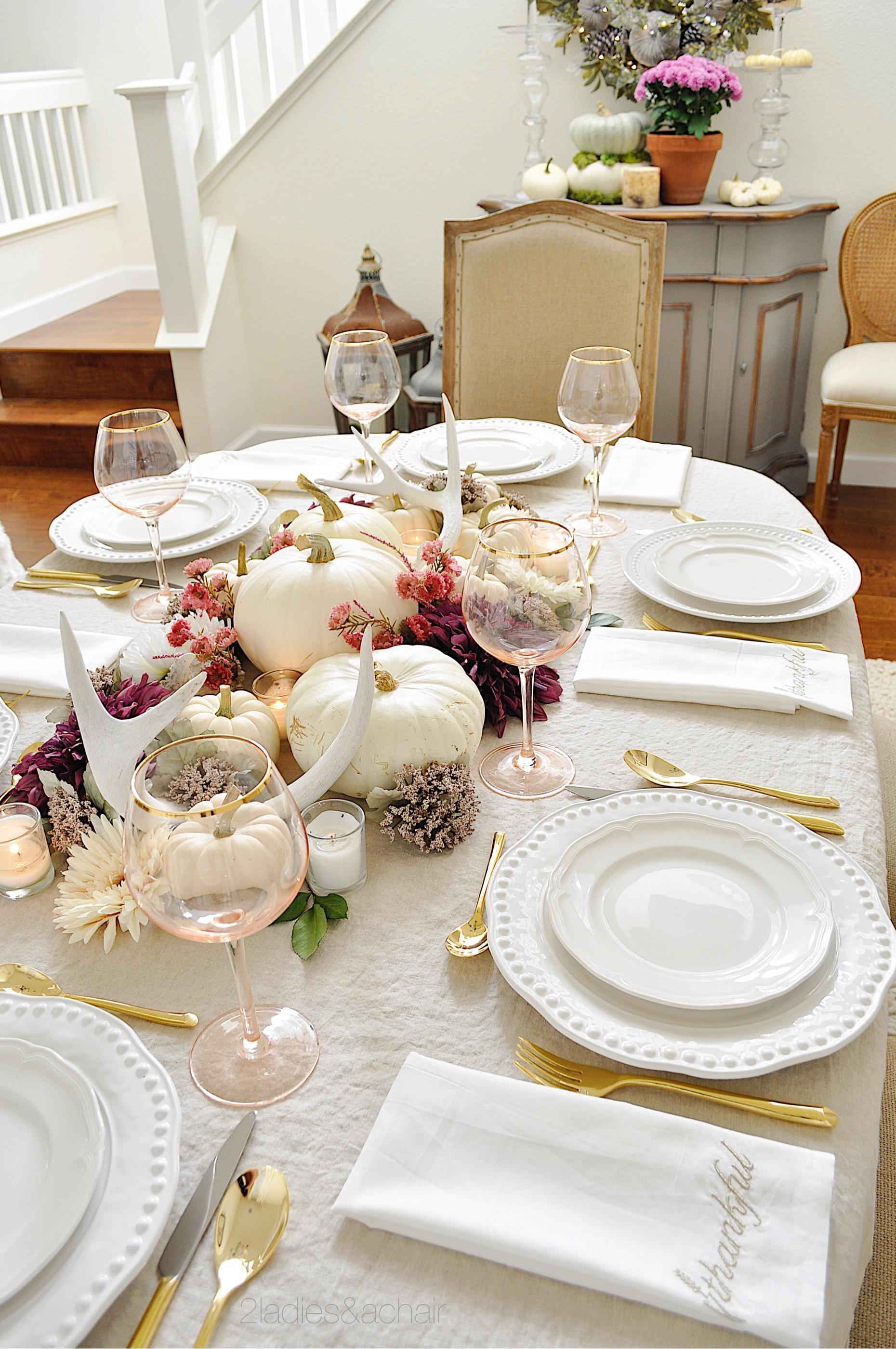 thanksgiving table IMG_8428.JPG