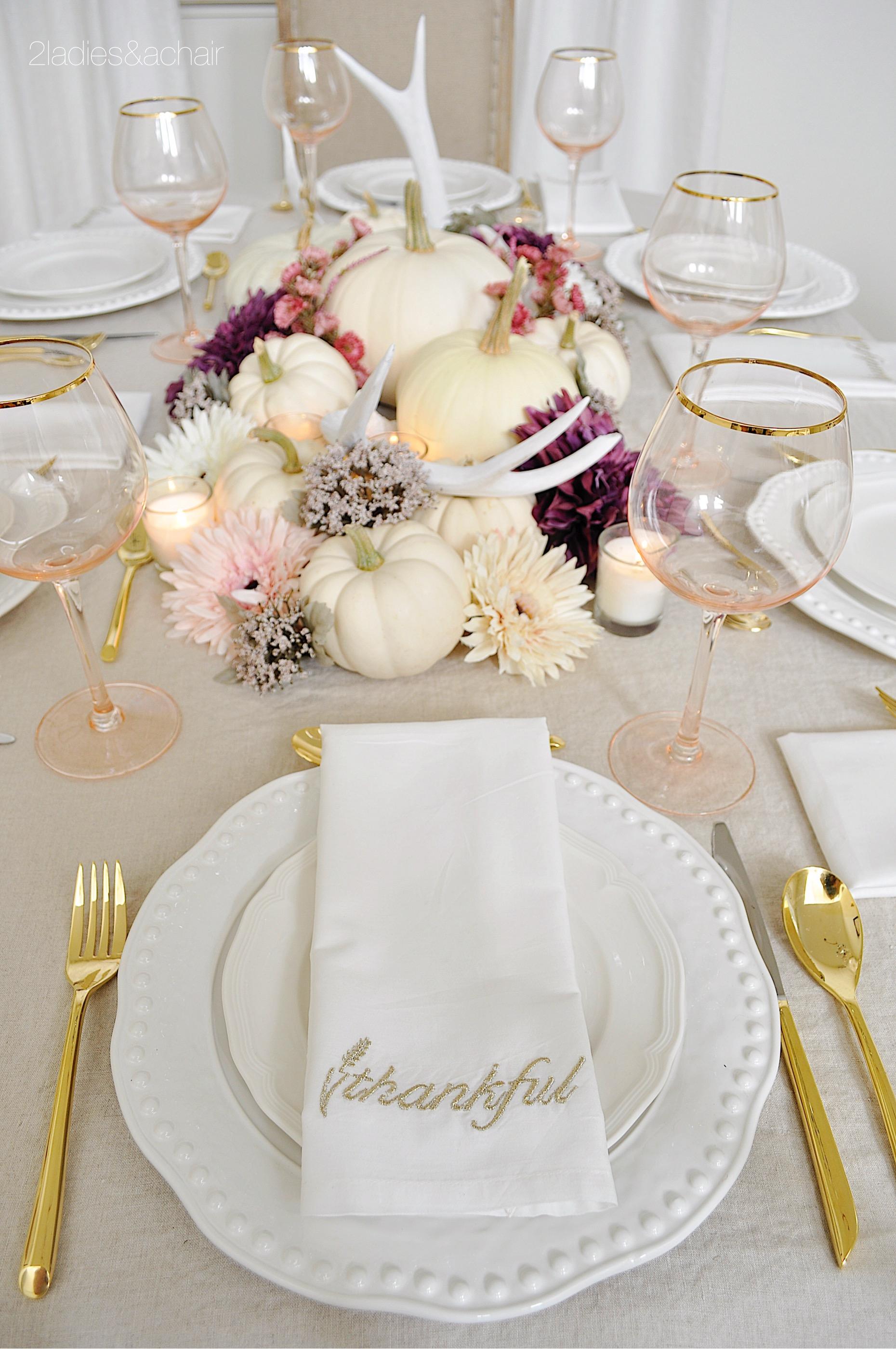 thanksgiving table IMG_8439.JPG