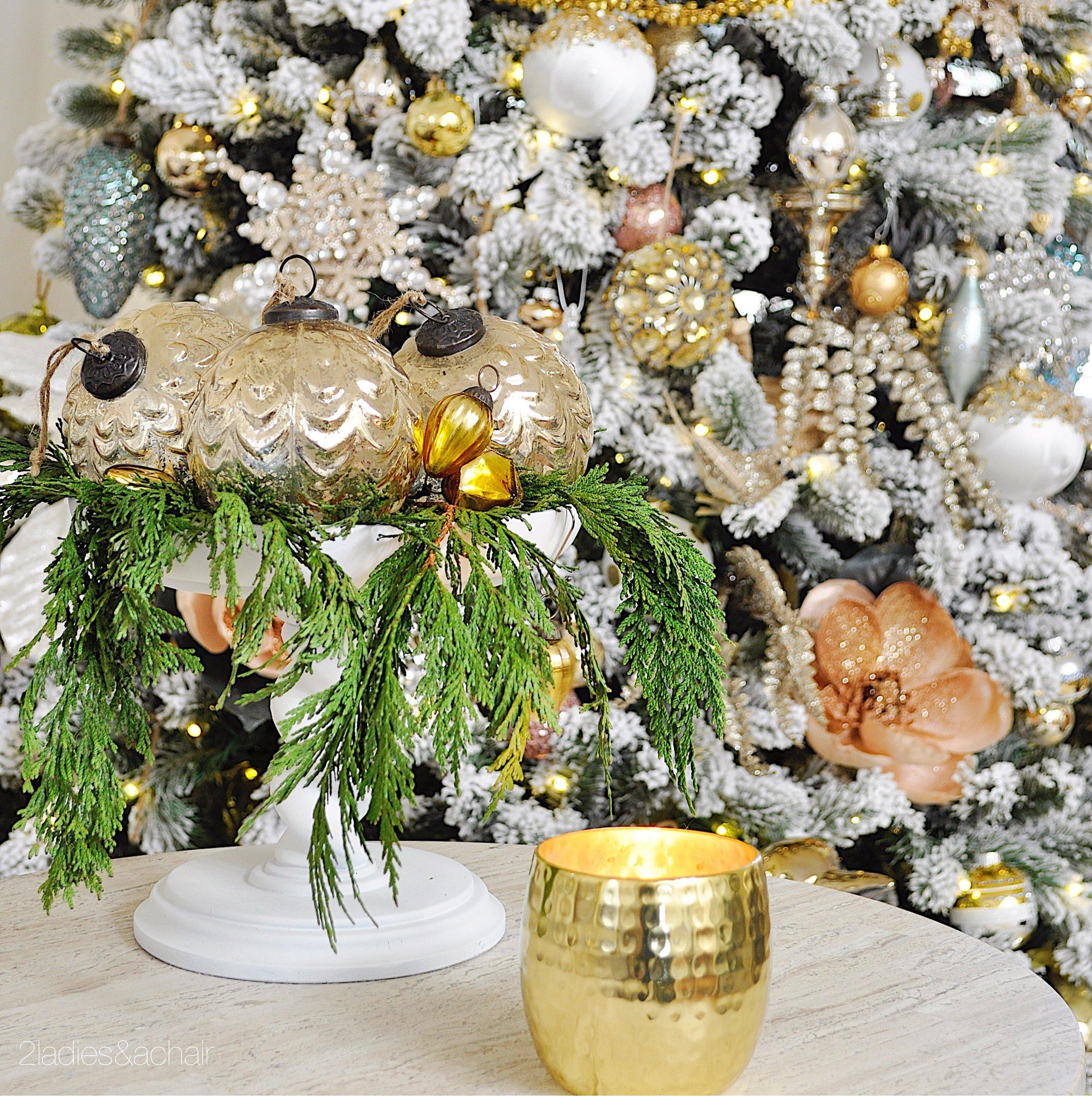 christmas home decorating IMG_8595.JPG