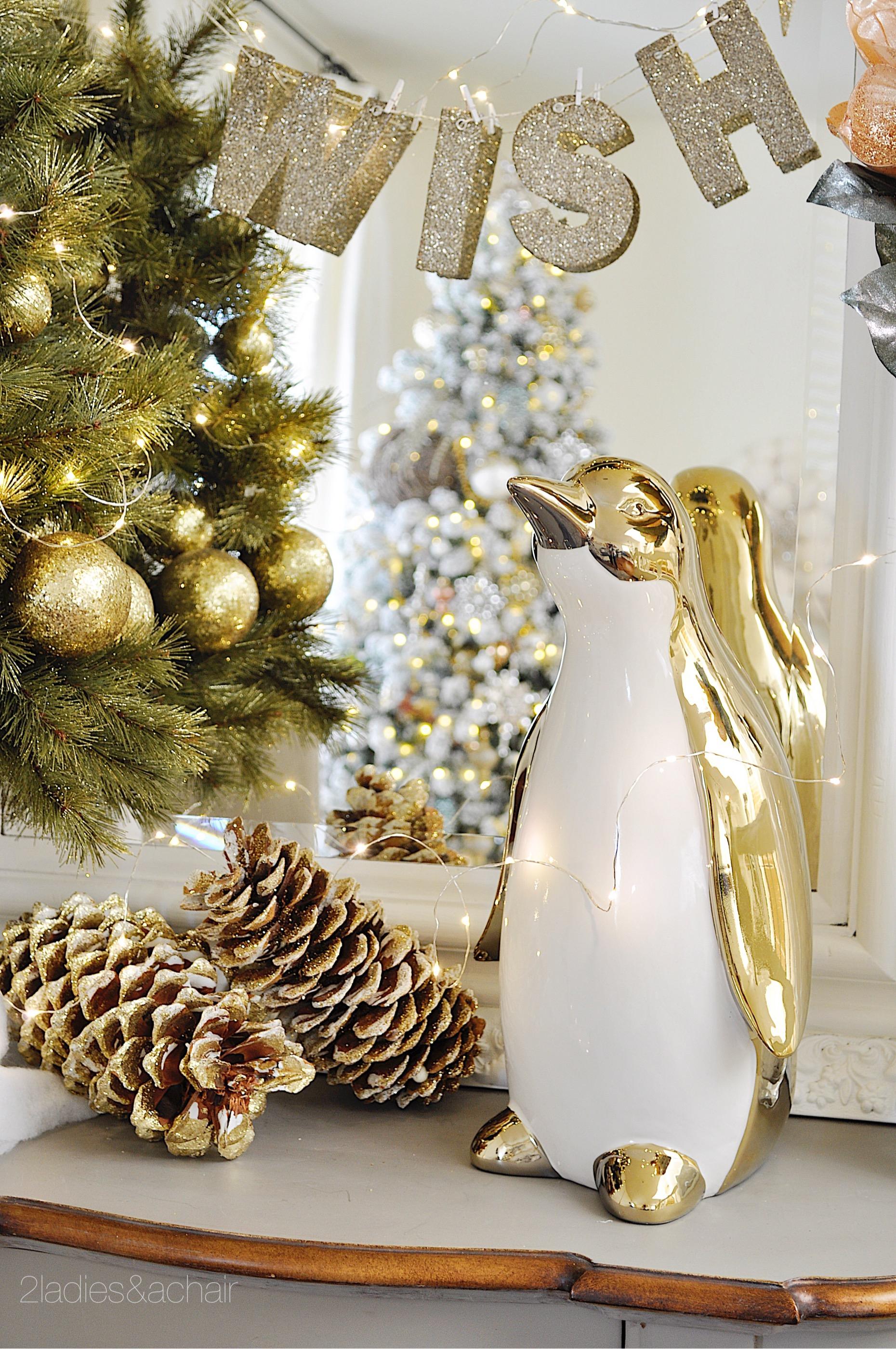 christmas home decorating IMG_8614.JPG
