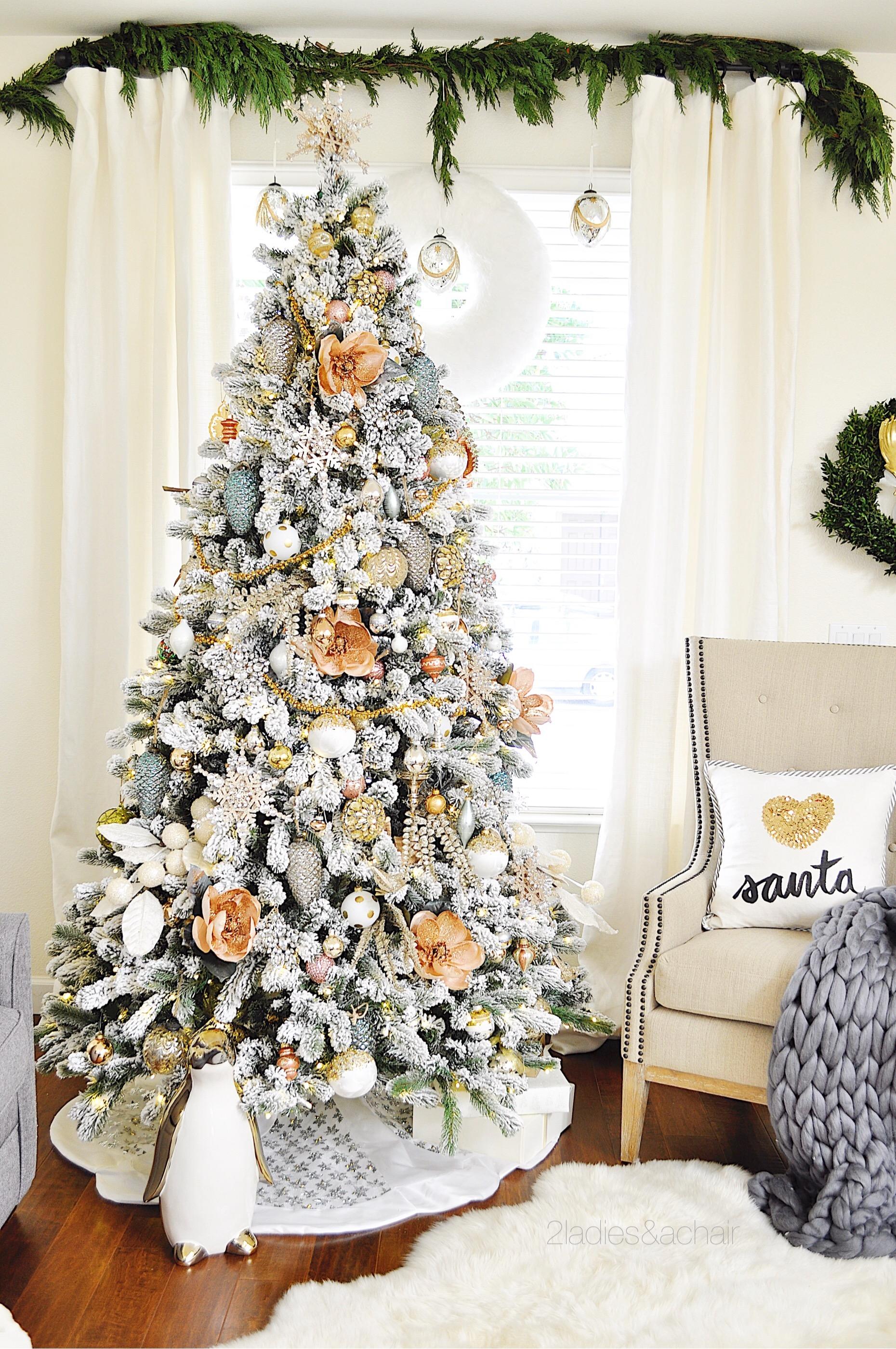 christmas home decorating FullSizeRender(2).jpg