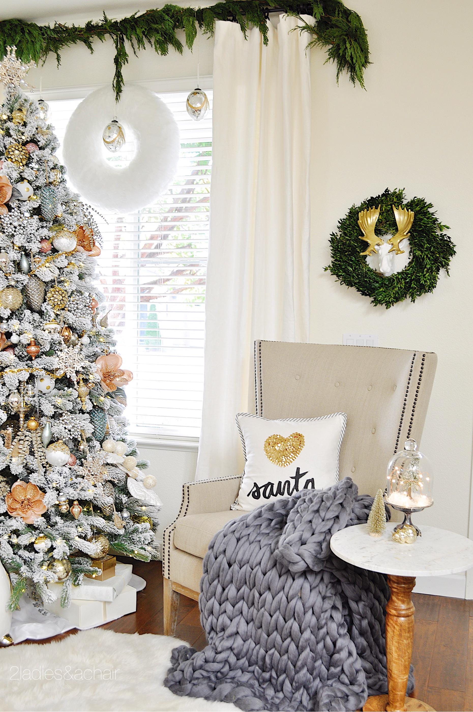 christmas home decorating IMG_8588.JPG
