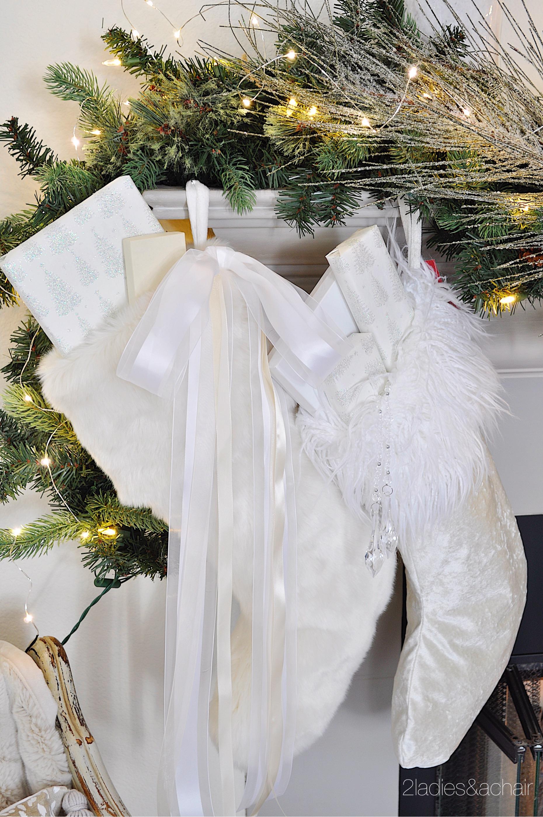 christmas home decorating IMG_8630.JPG