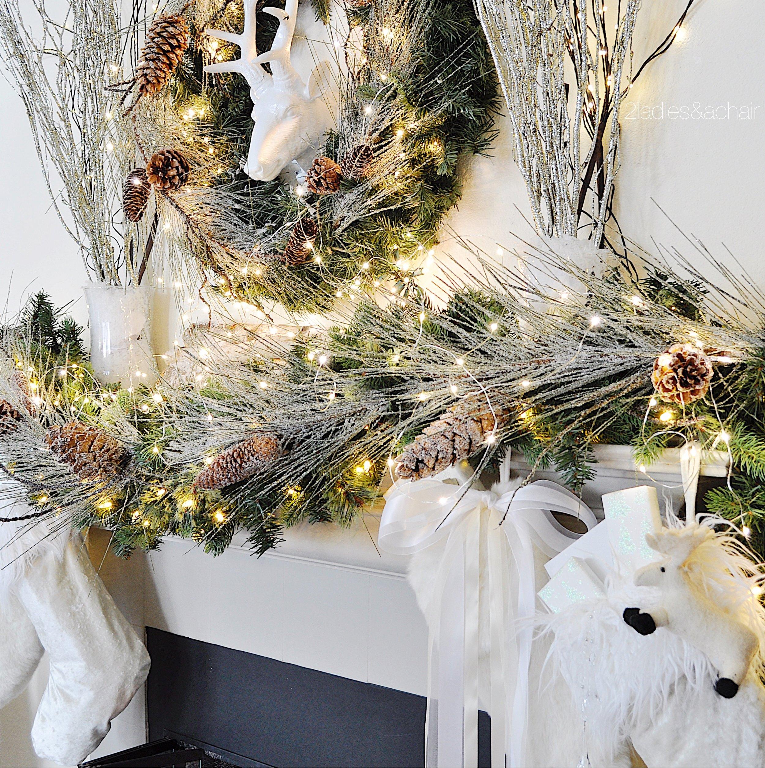 christmas home decorating IMG_8633.JPG