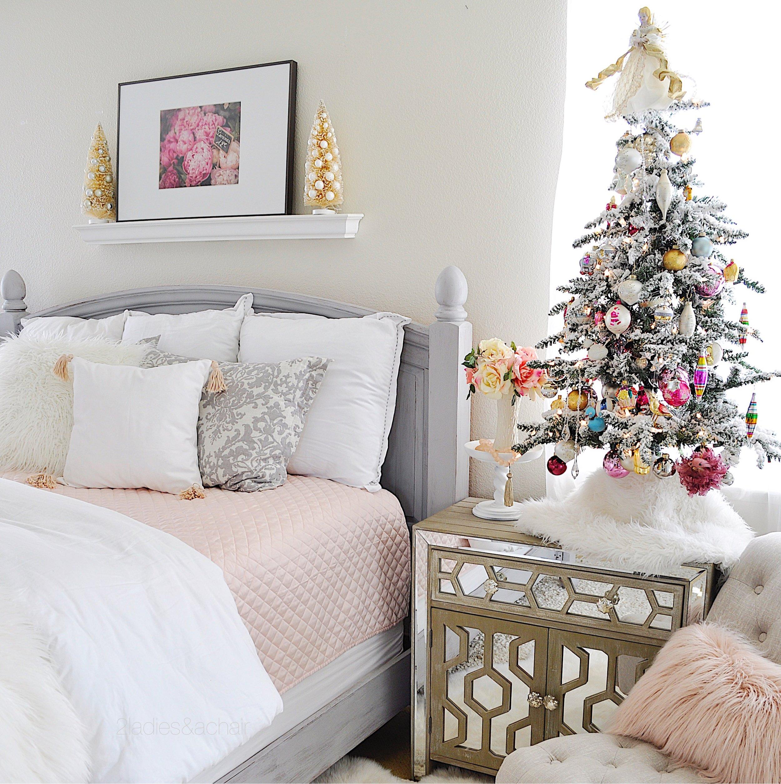 christmas home decorating IMG_8611.JPG