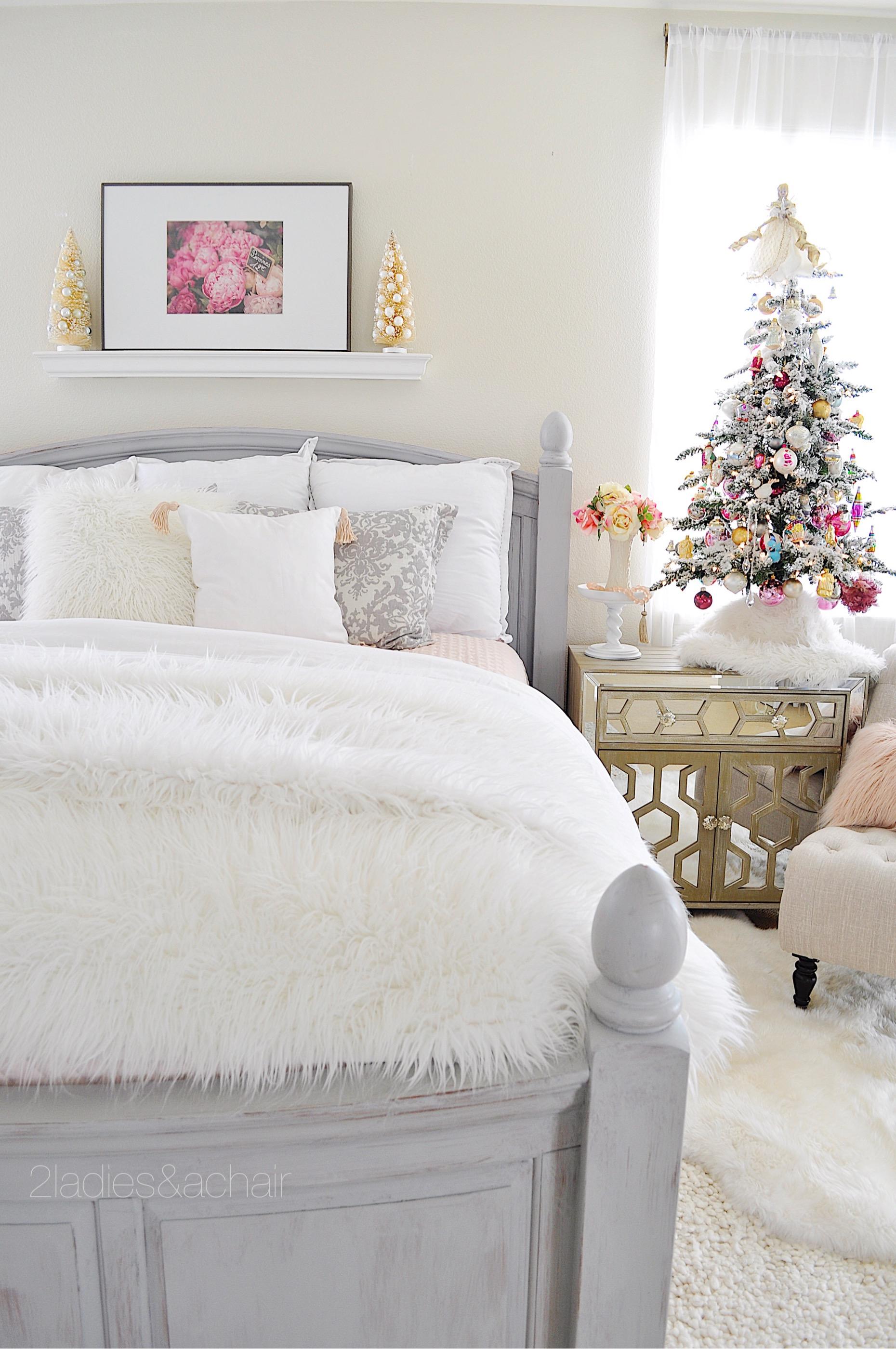 christmas home decorating IMG_8603.JPG