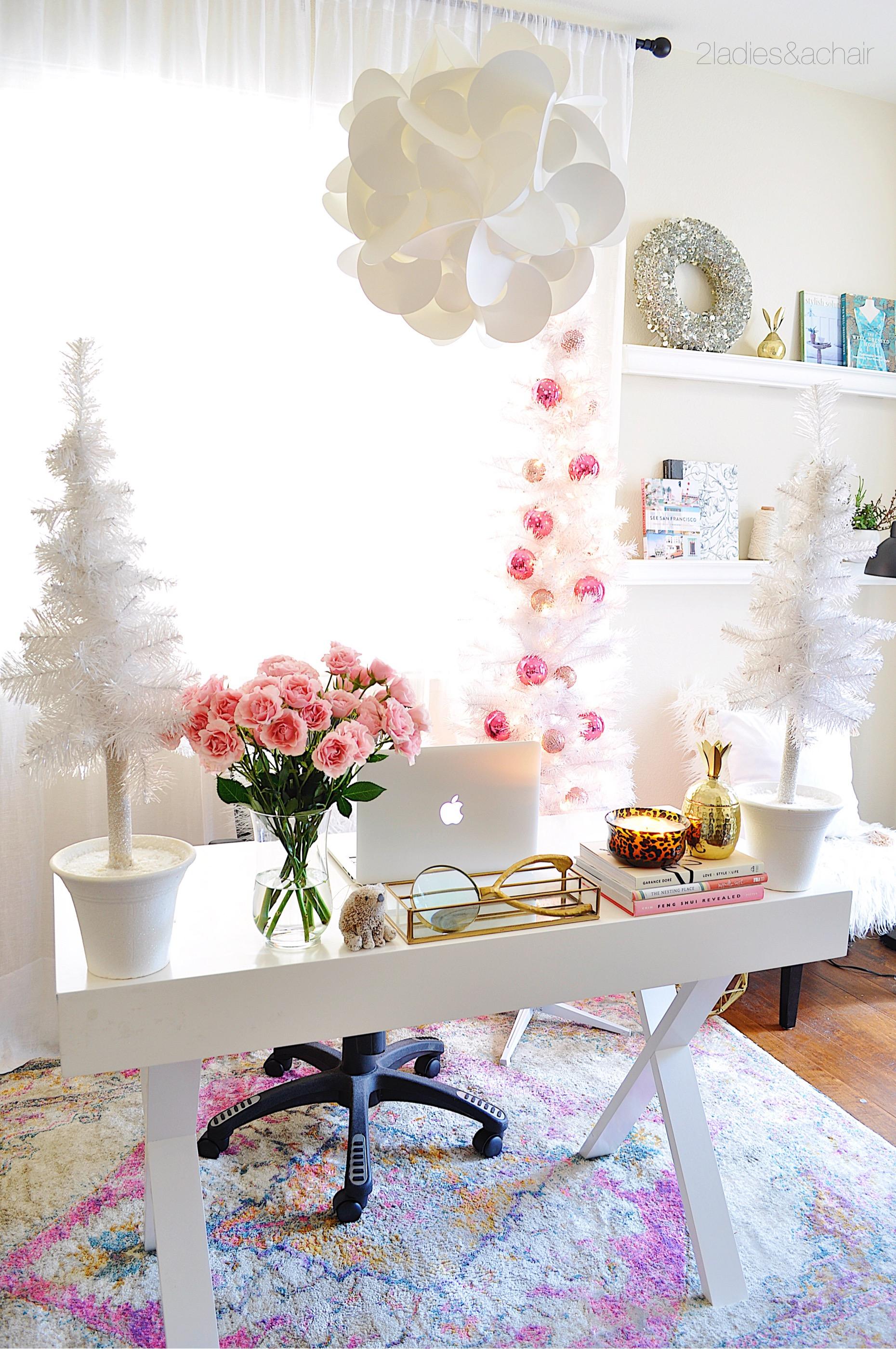 christmas home decorating IMG_8643.JPG