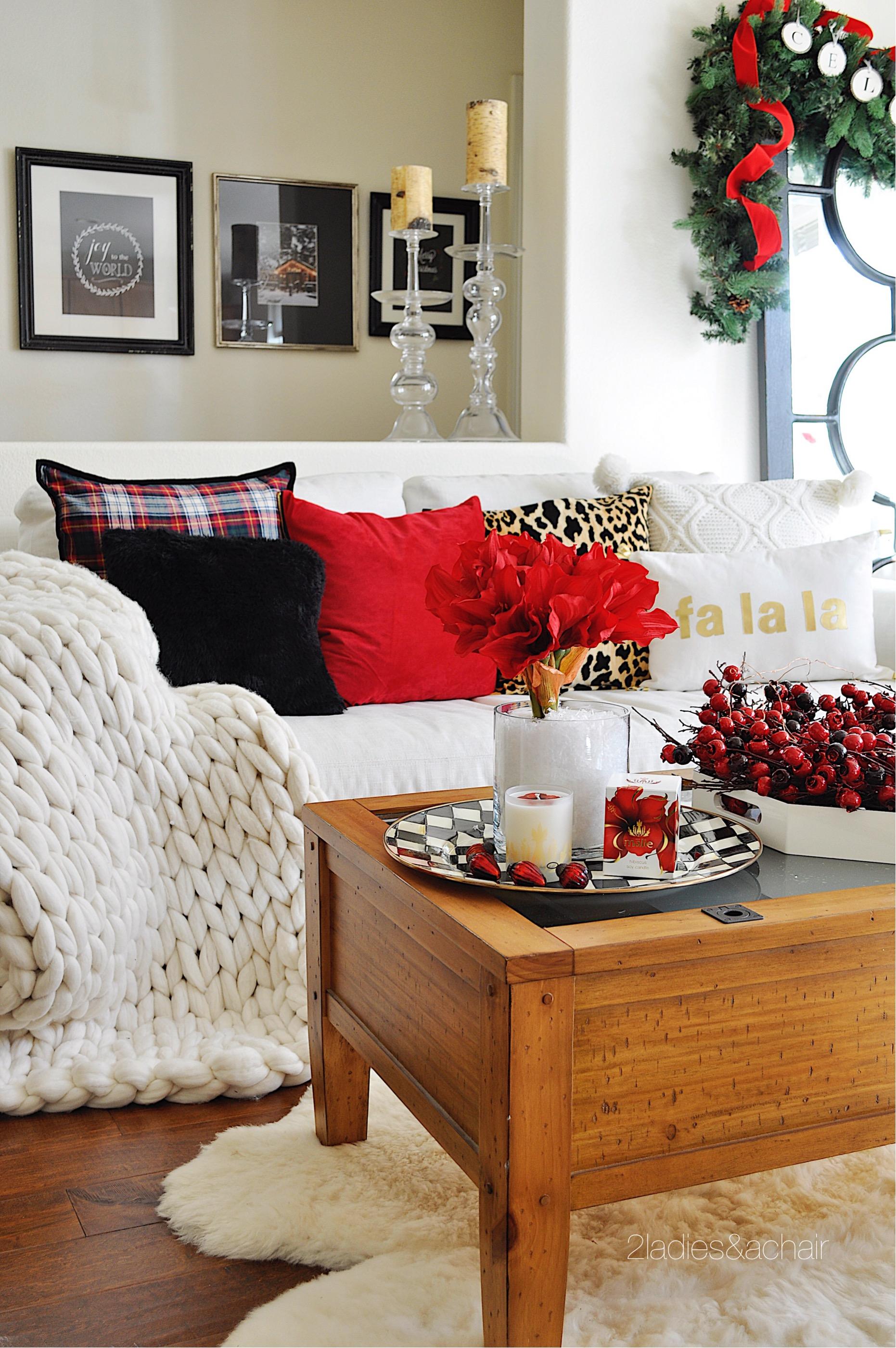 christmas home decorating IMG_8635.JPG
