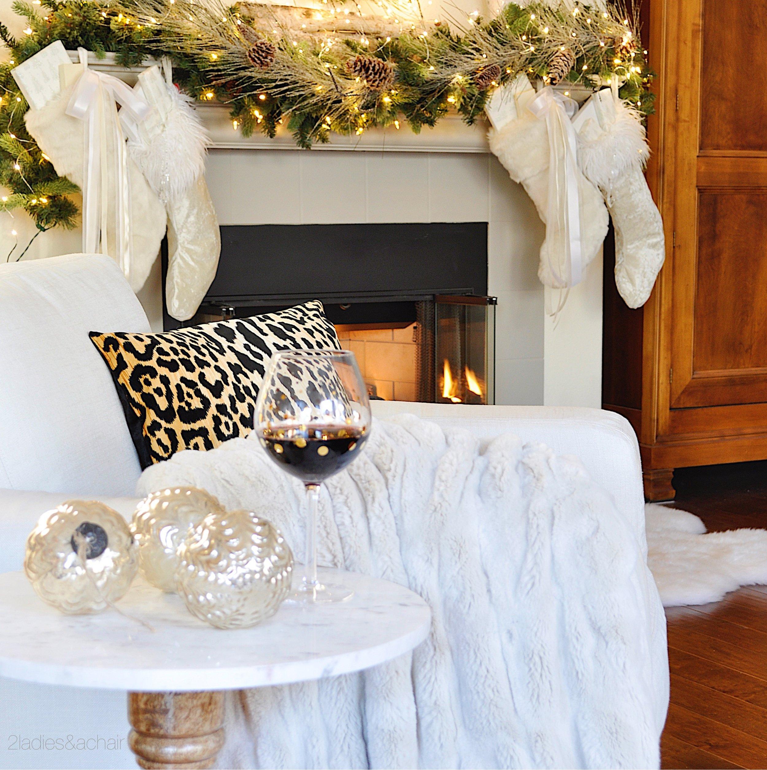 christmas home decorating IMG_8615.JPG