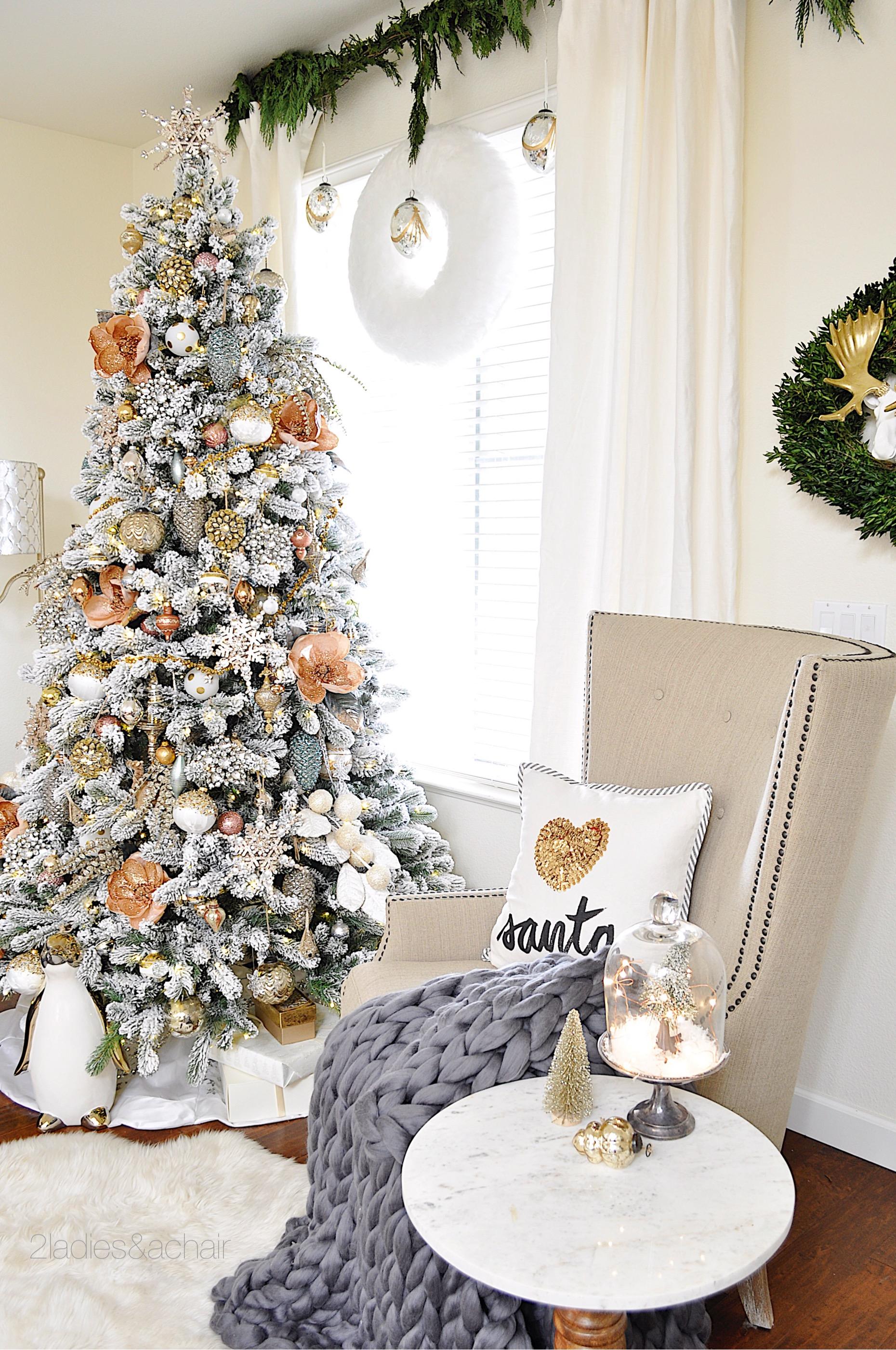 christmas home decor IMG_8582.JPG