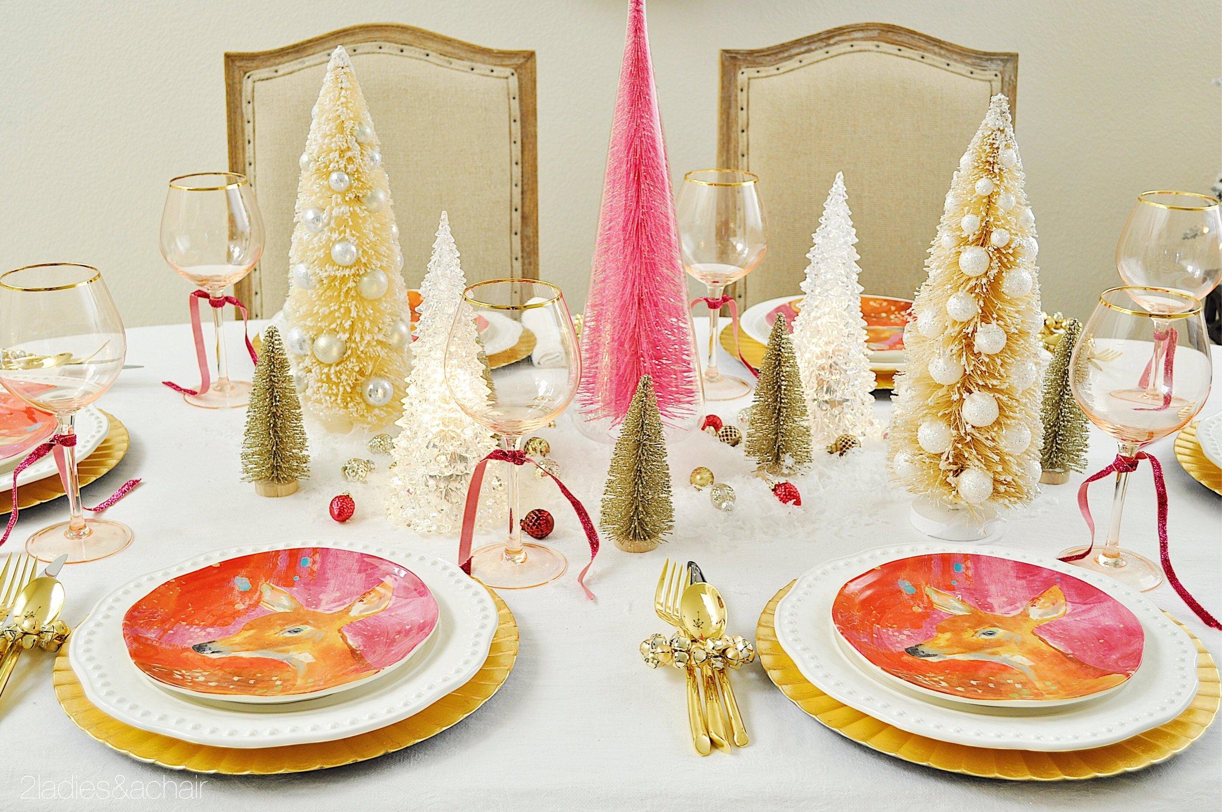 christmas tablescape ideas FullSizeRender(5).jpg