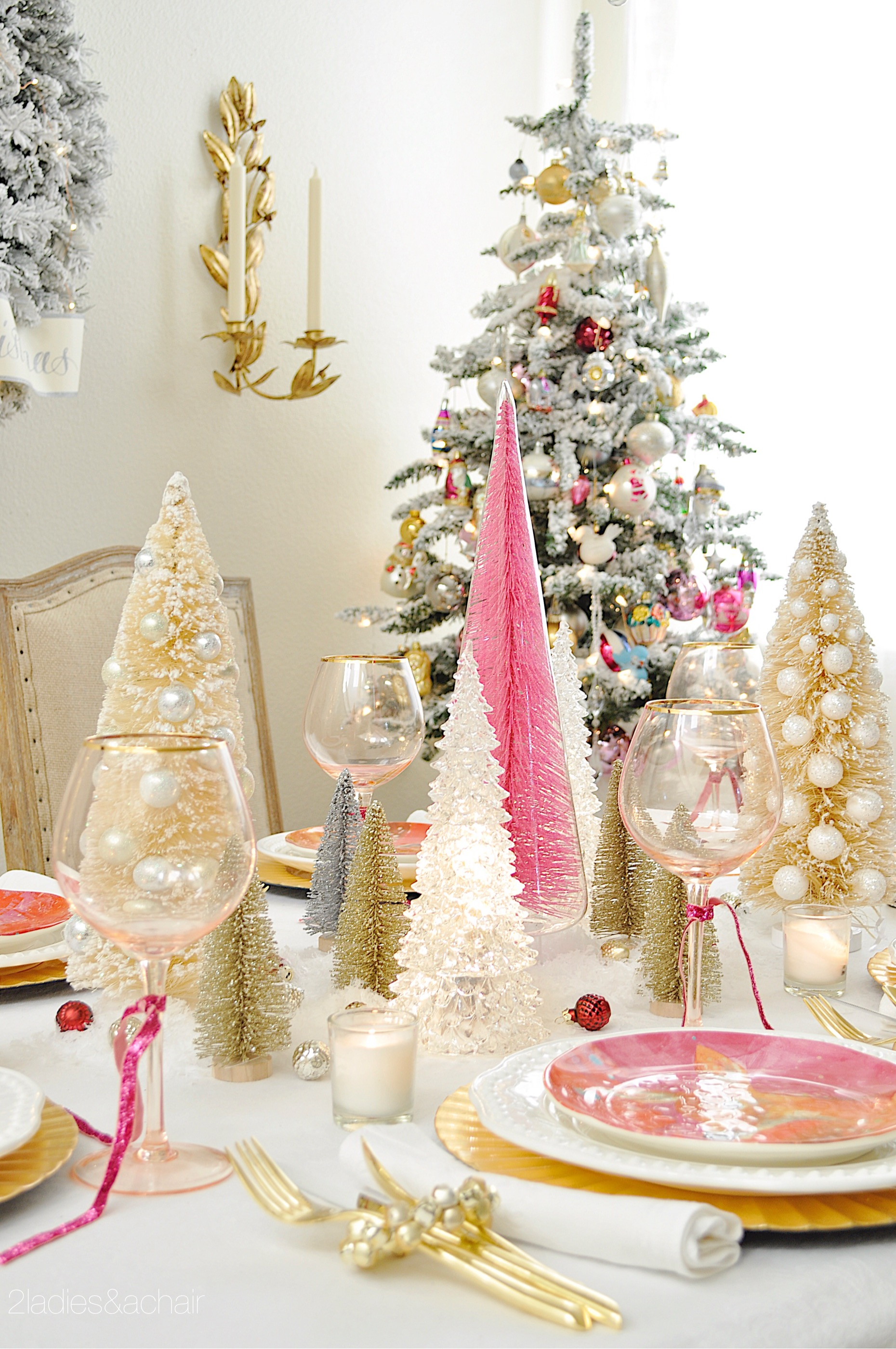 christmas tablescape ideas IMG_8740.JPG