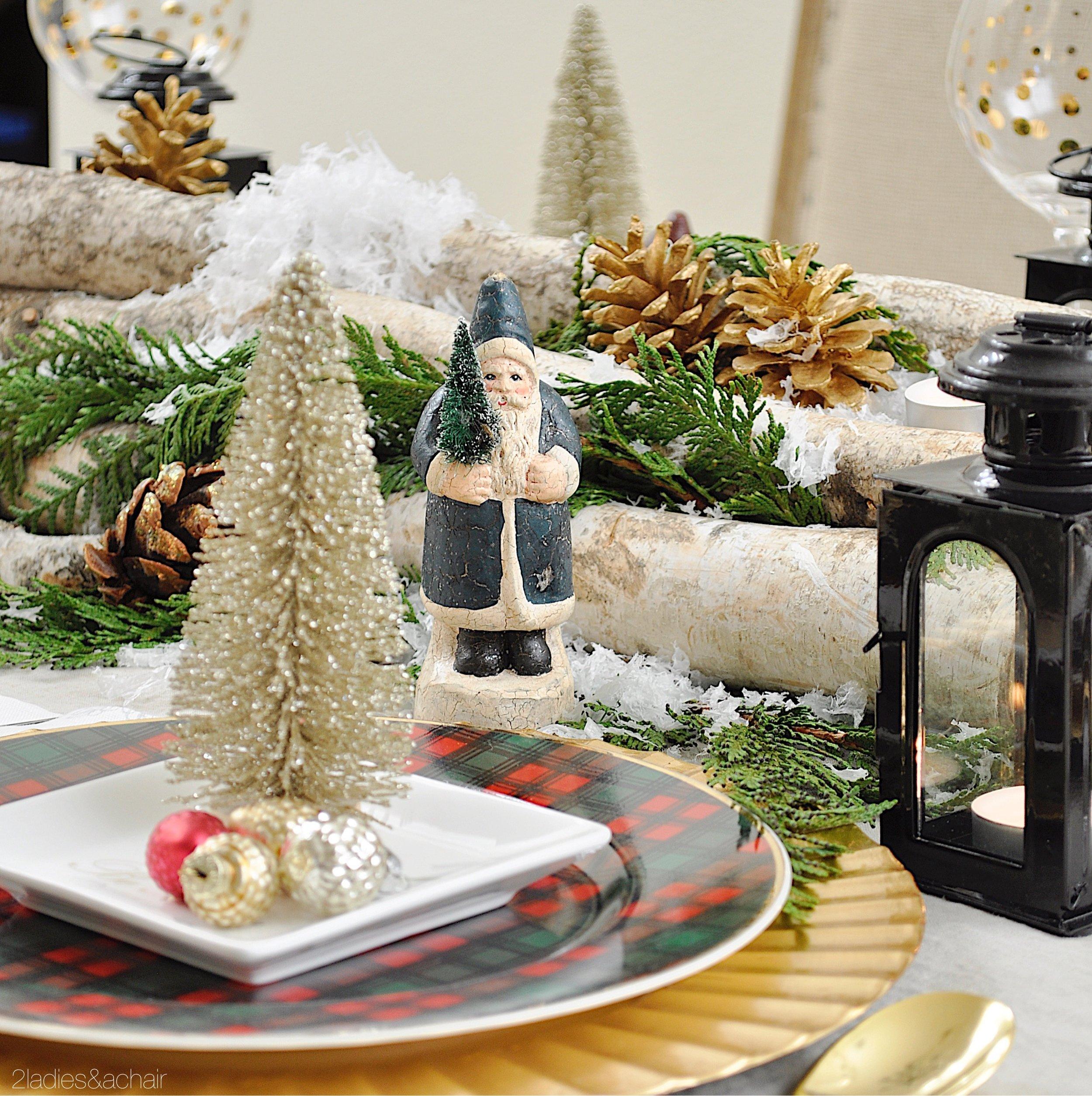 christmas tablescape ideas IMG_8741.JPG