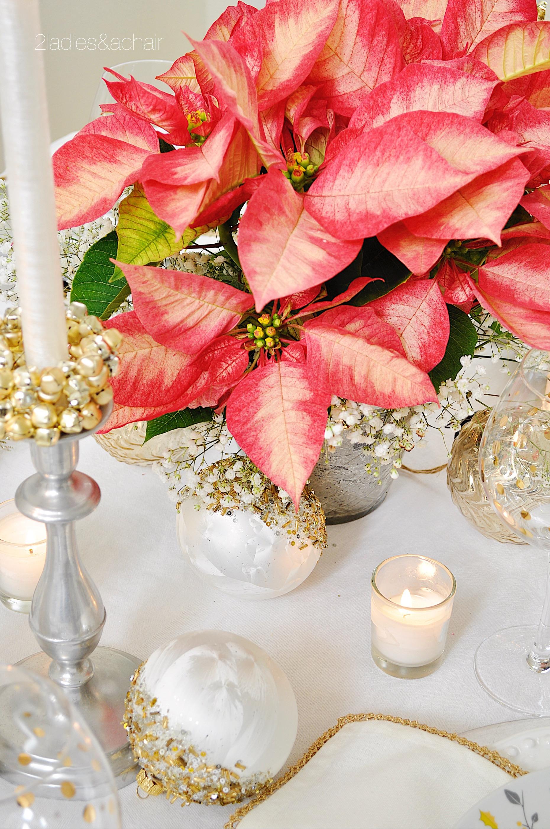 christmas tablescape ideas IMG_8754.JPG