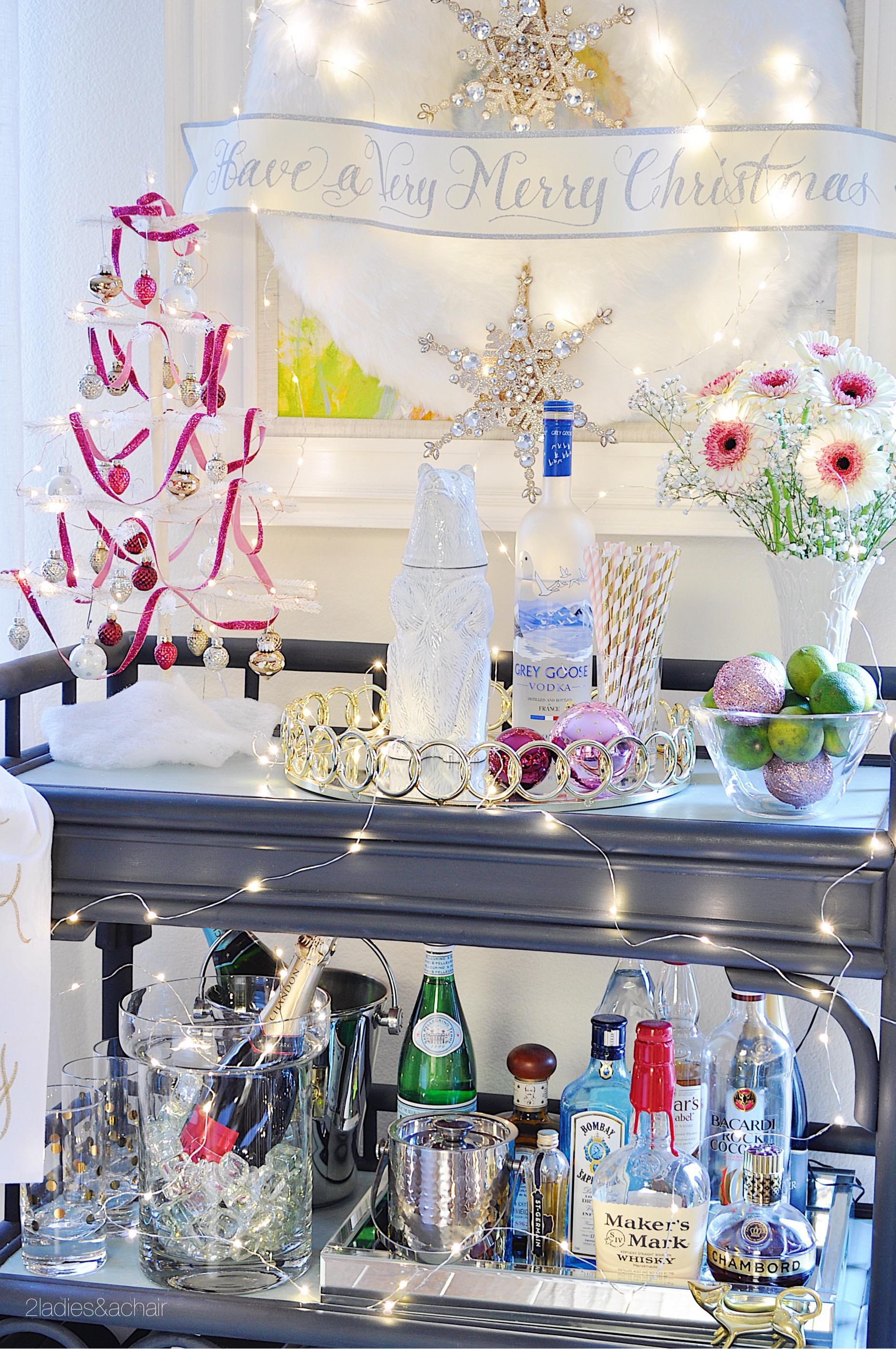 christmas gift ideas for bar cart IMG_8821.JPG