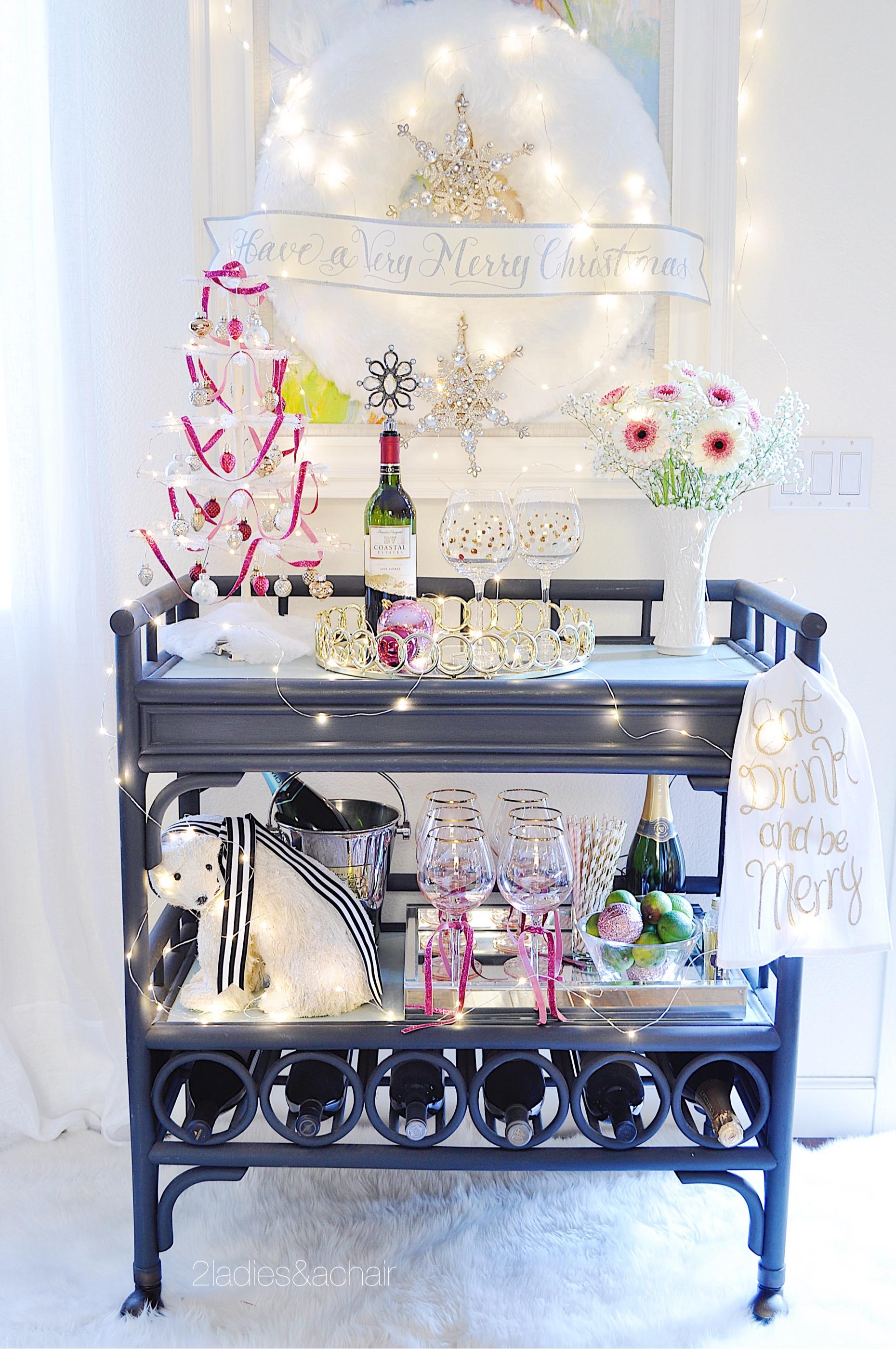 christmas gift ideas for bar cart IMG_8824.JPG