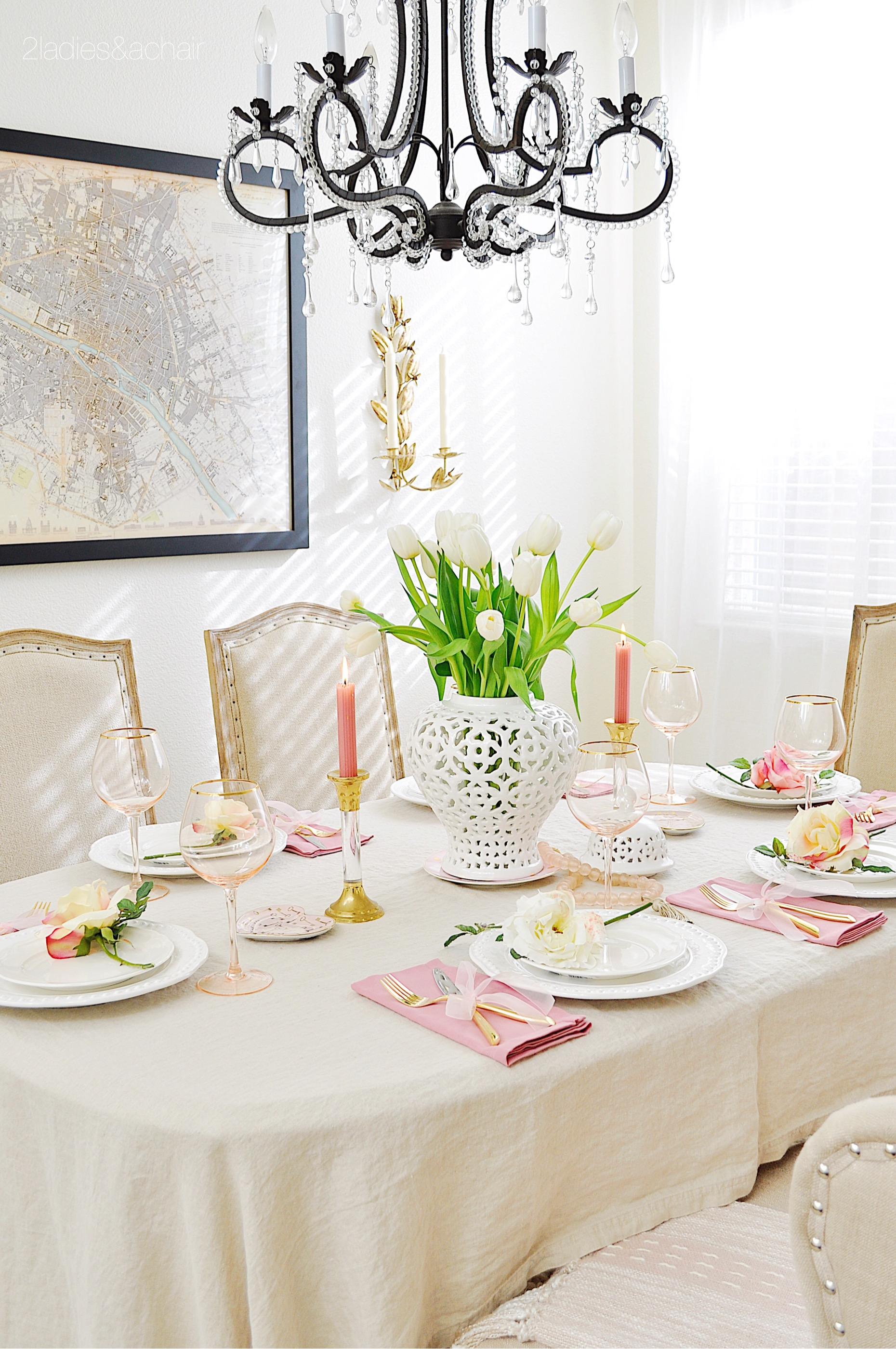 decorate with pink IMG_8955.JPG