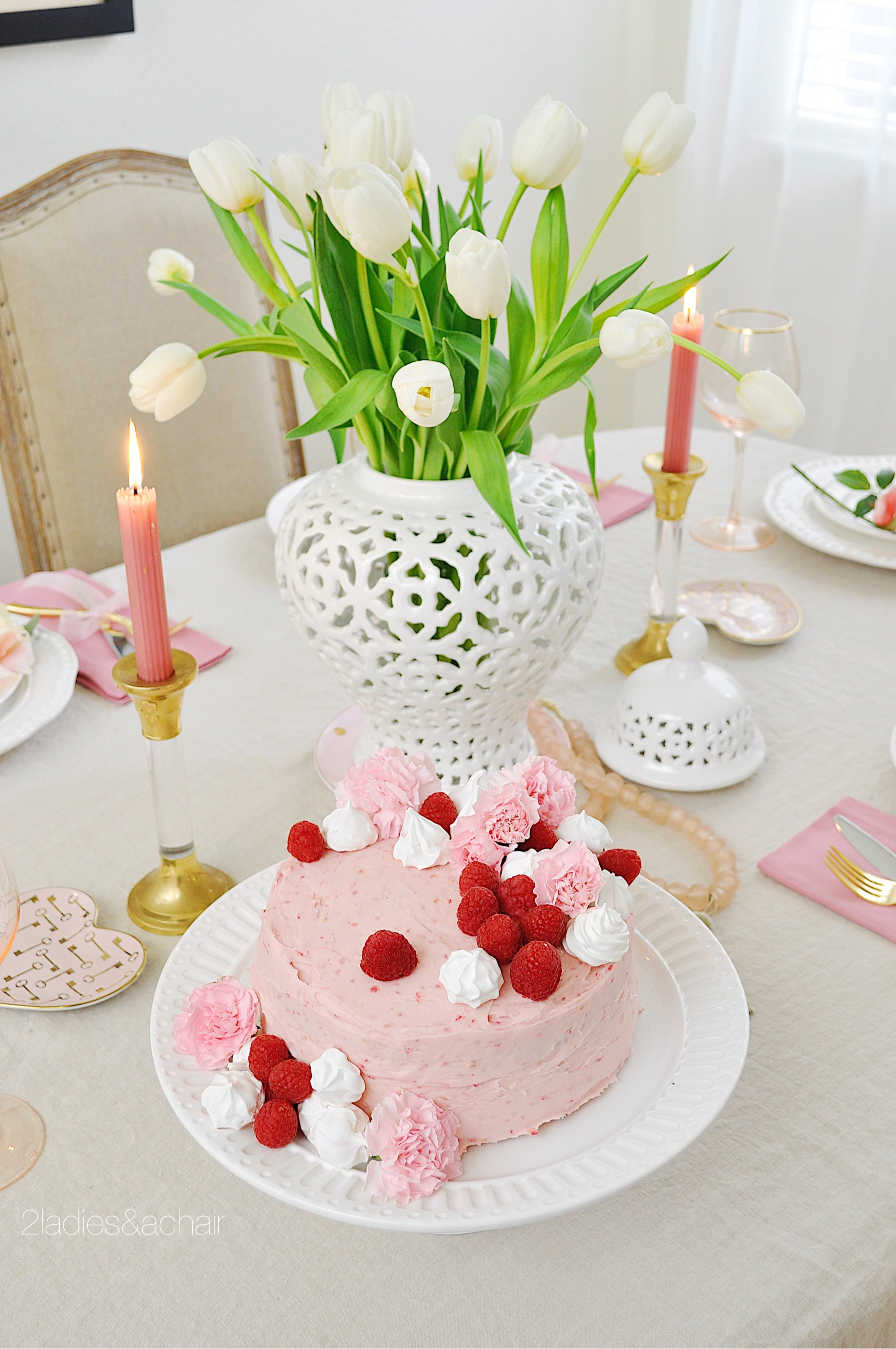 decorate with pink IMG_8940.JPG