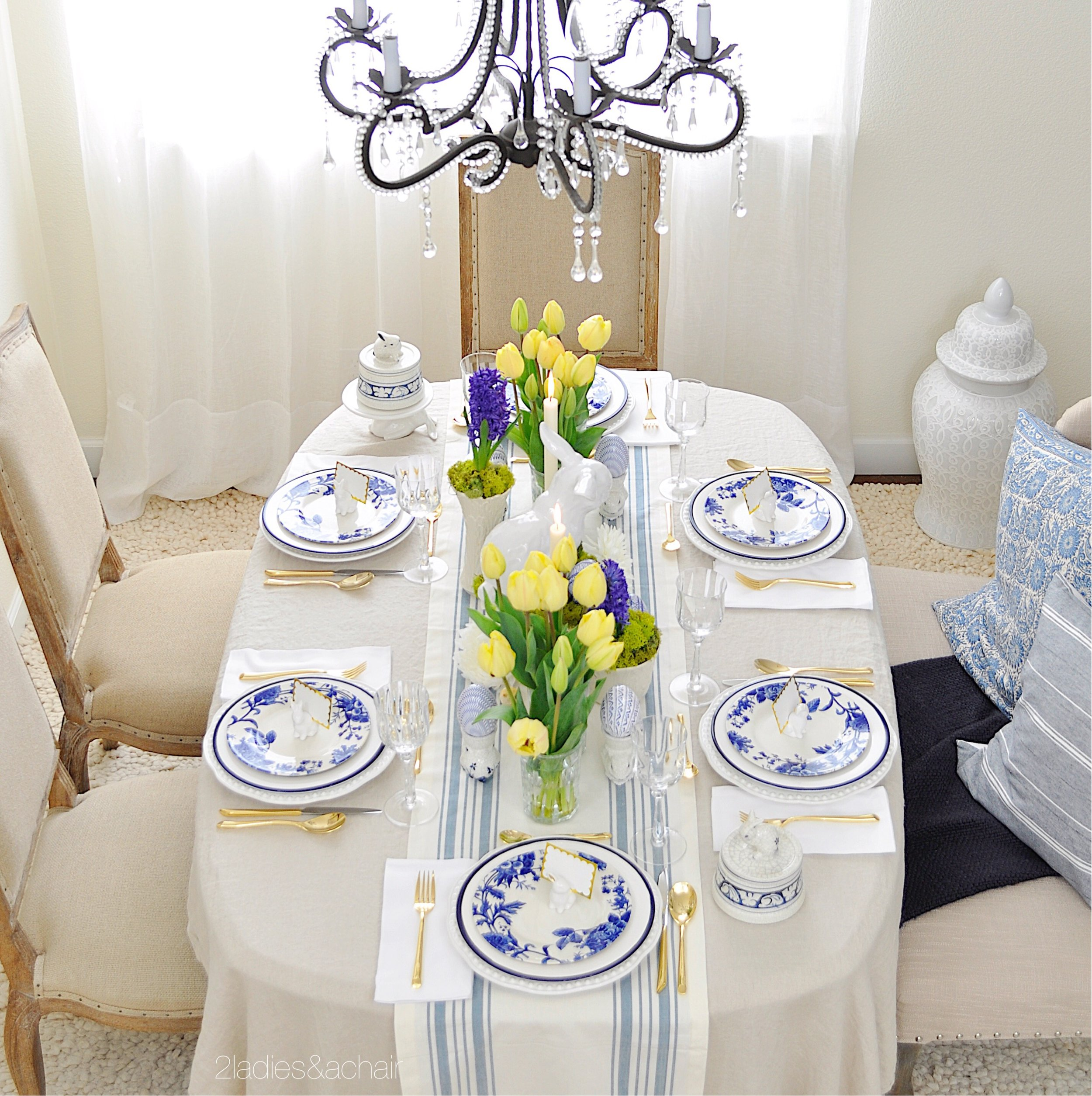 easter table IMG_1799.JPG