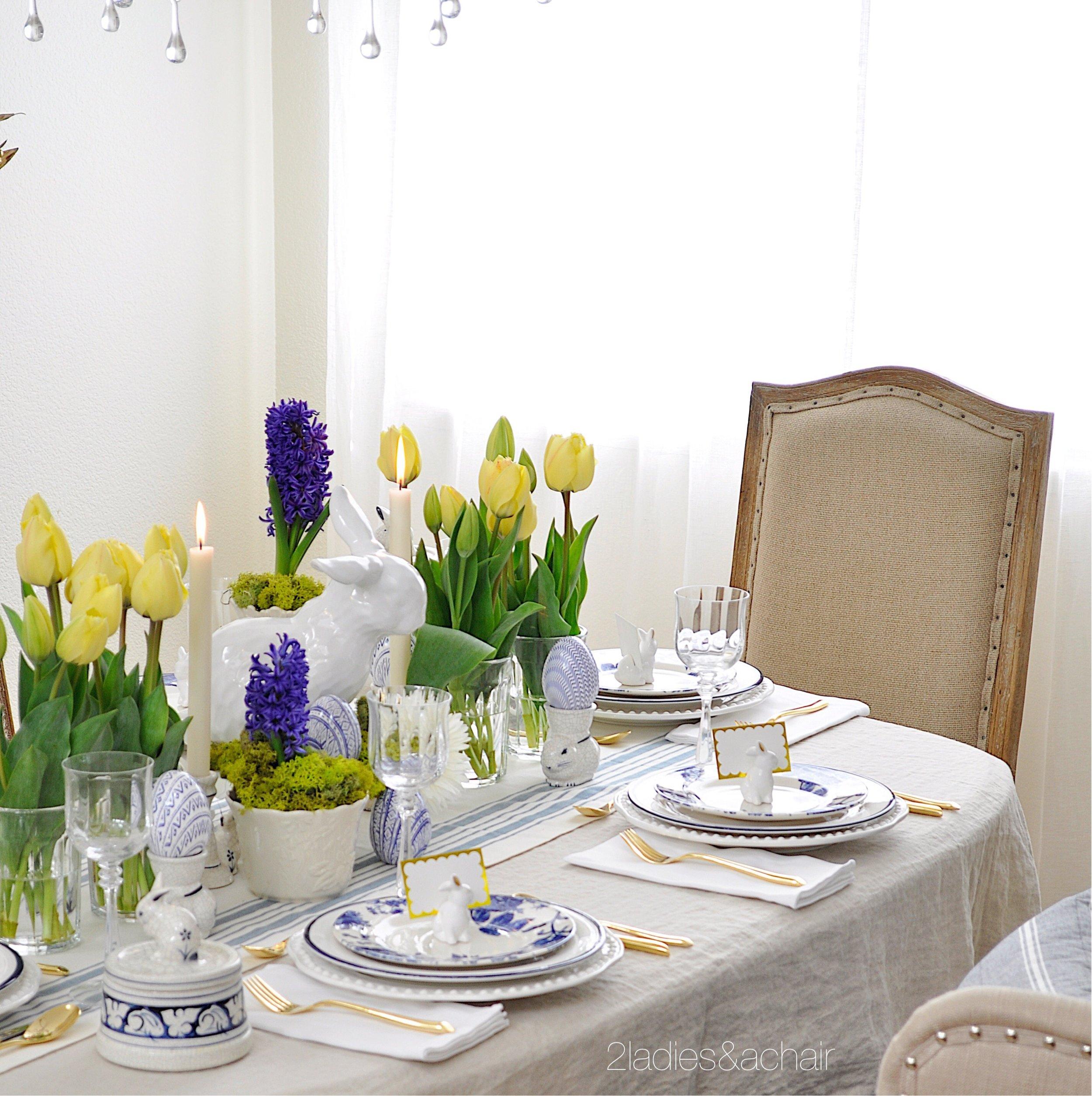 easter table IMG_1798.JPG