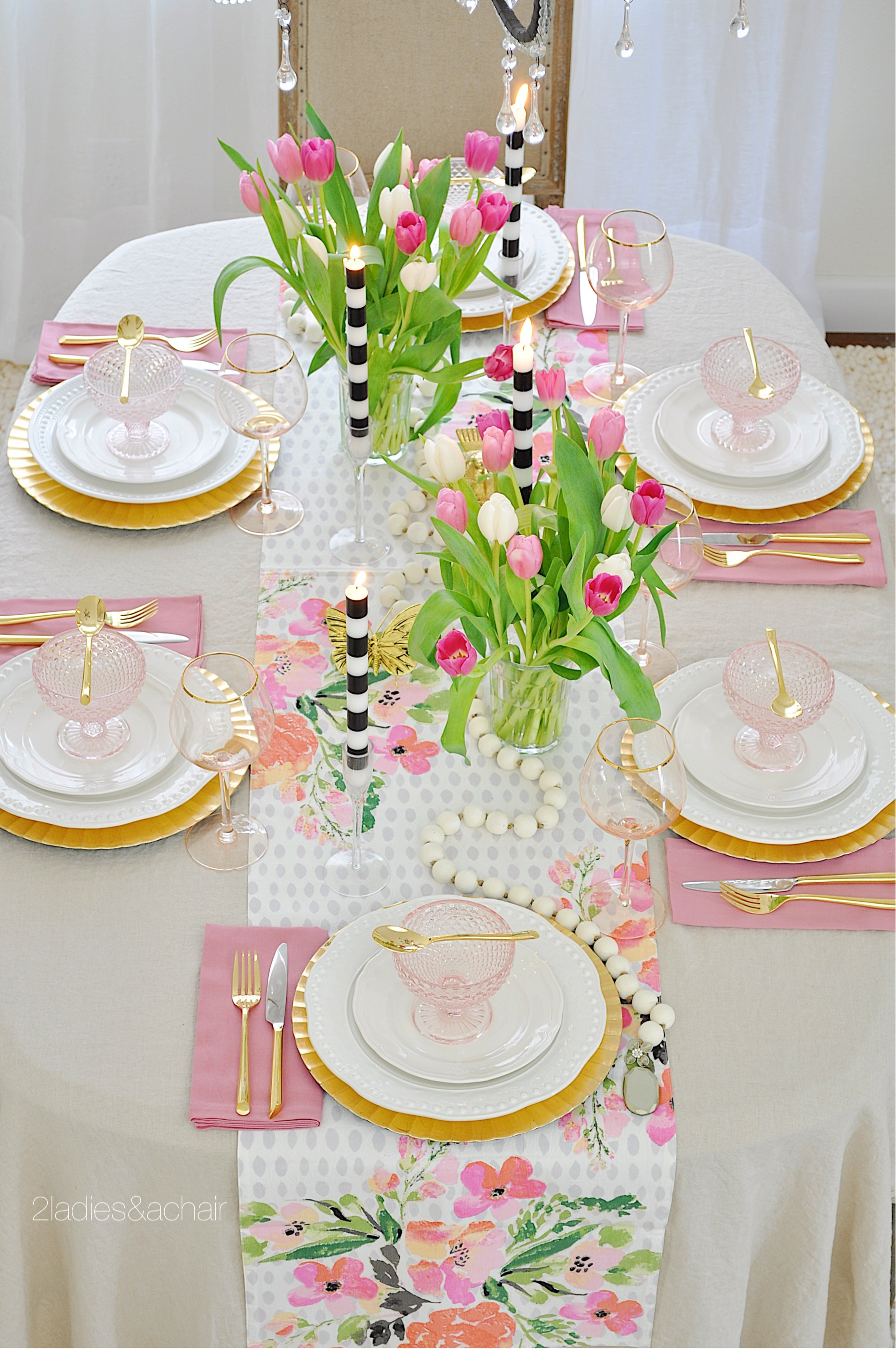 spring tablescape decor IMG_1935.JPG