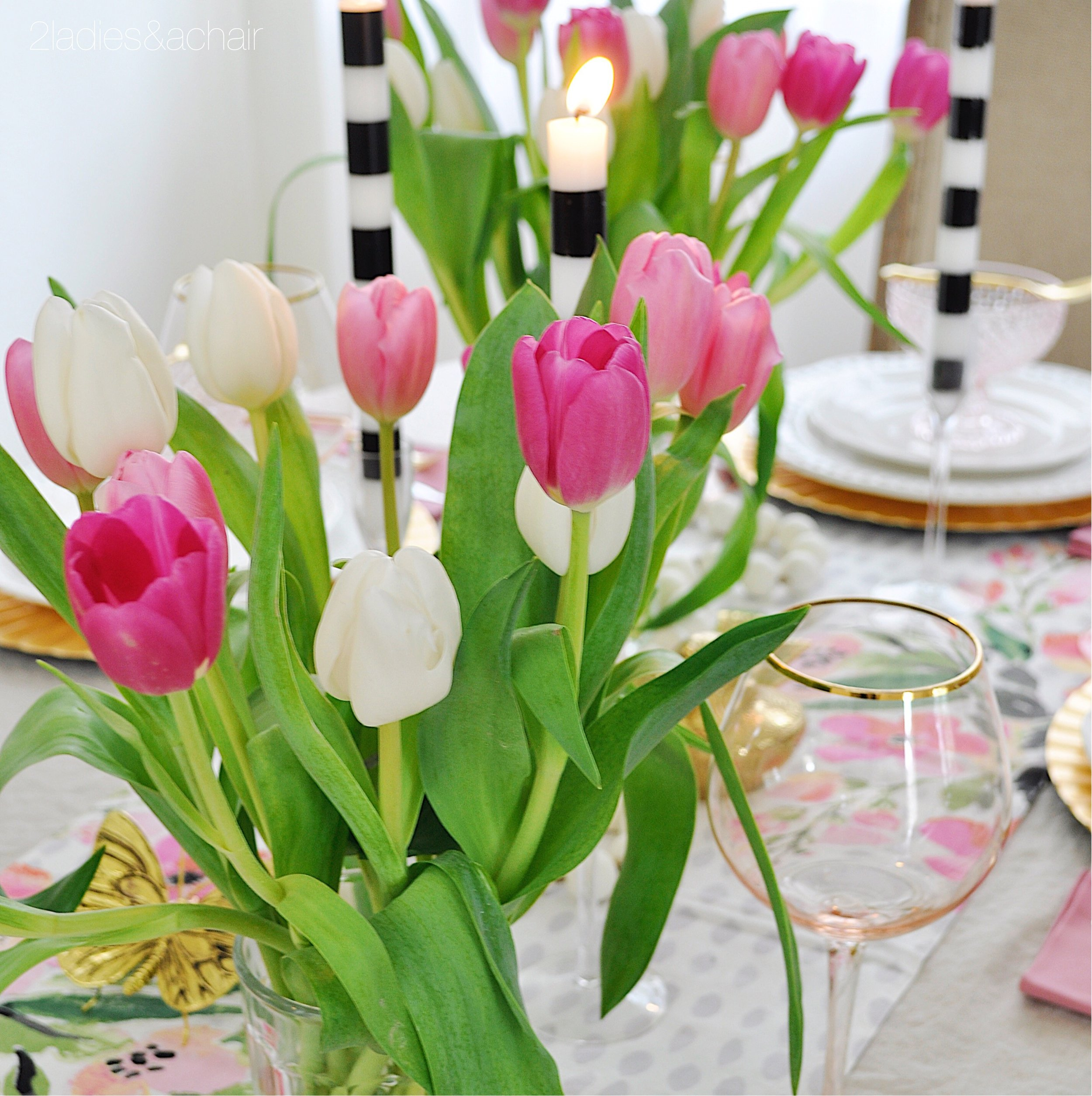 spring tablescape decor IMG_1942.JPG