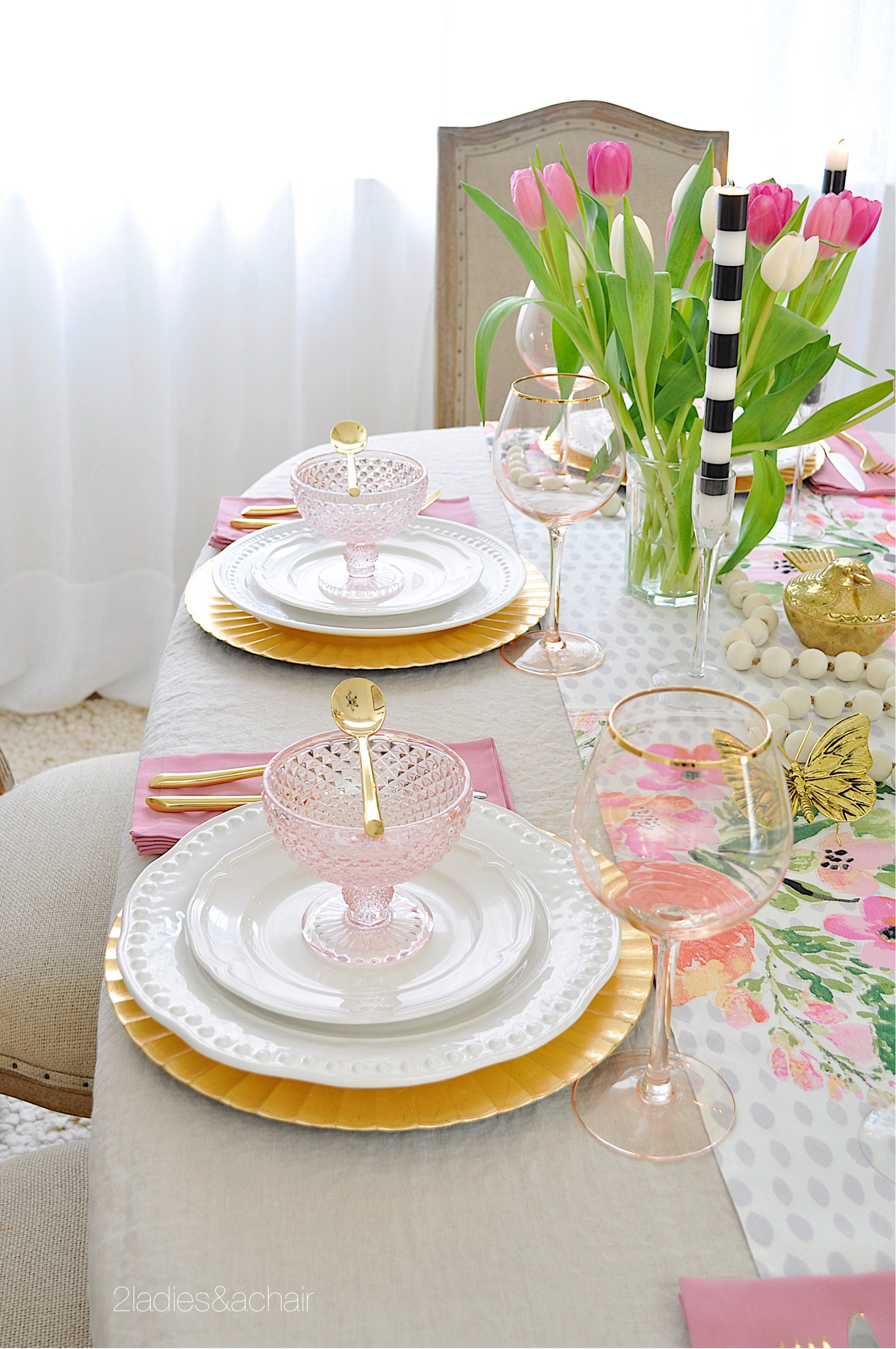 spring tablescape decor IMG_1937.JPG