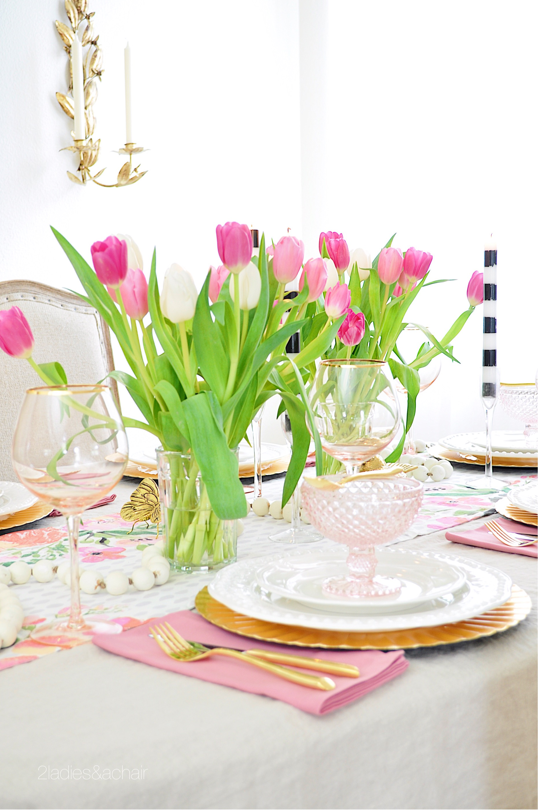 spring tablescape decor IMG_1934.JPG