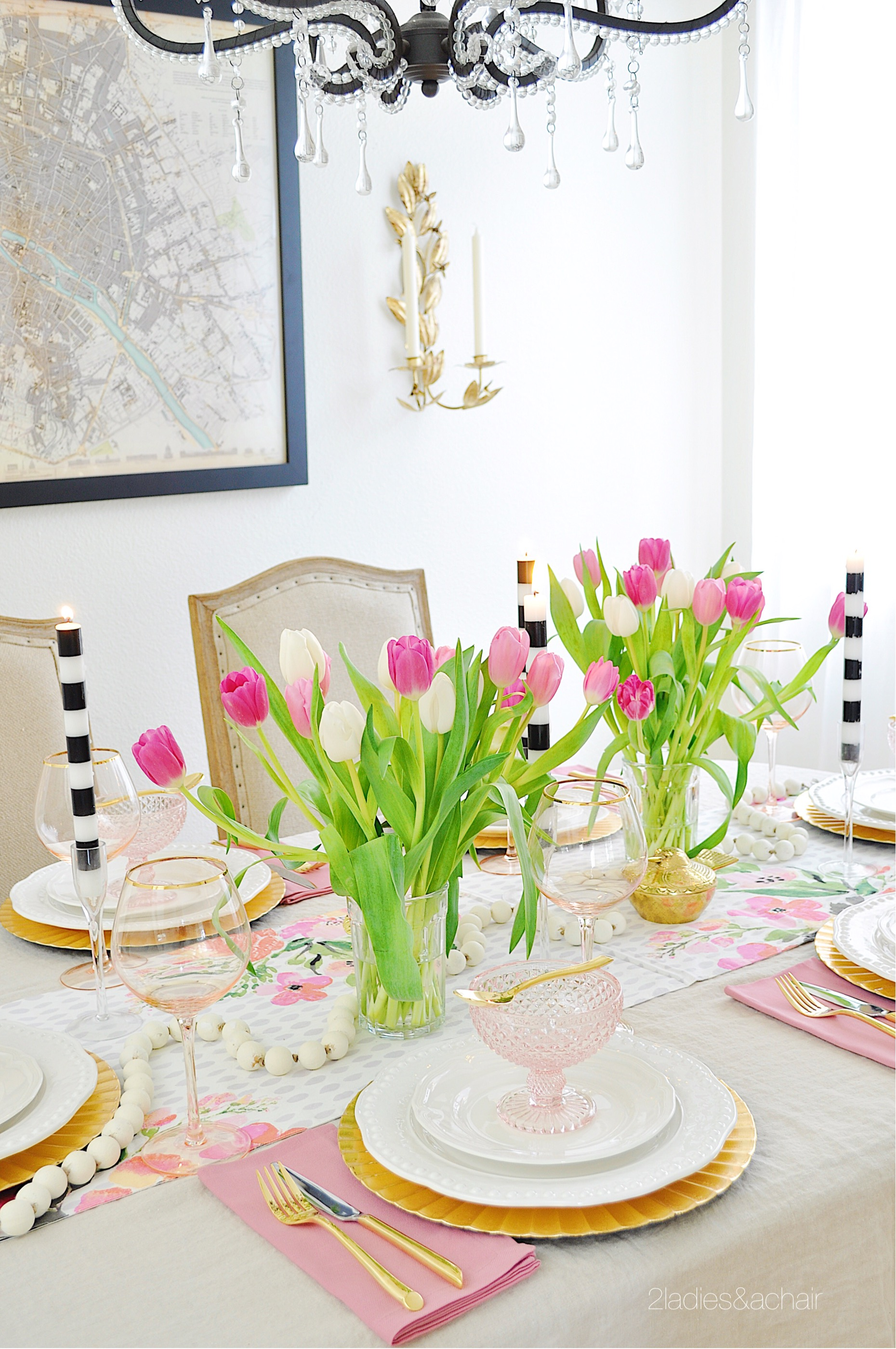 spring tablescape decor IMG_1939.JPG