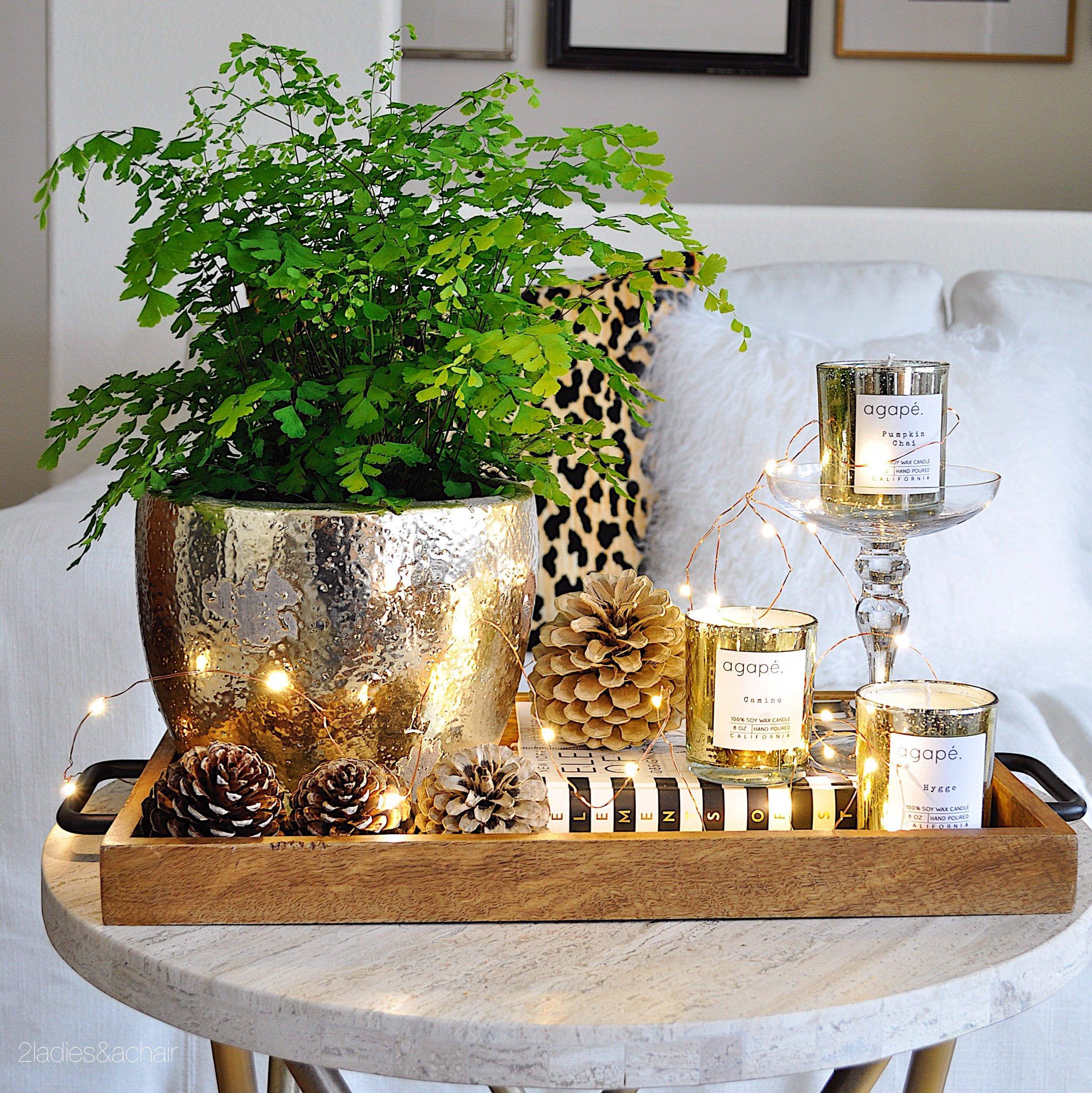 pamper yourself this fall IMG_9255.JPG