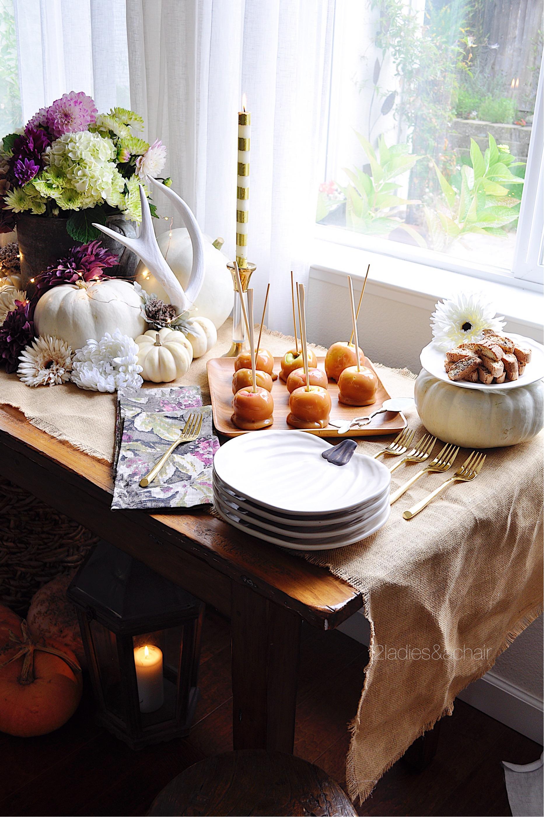 fall table IMG_9547(2).JPG