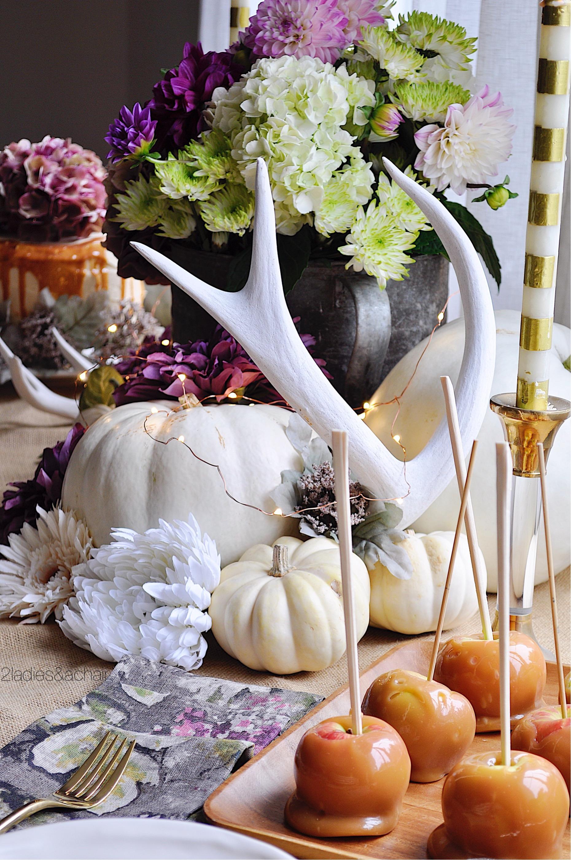 fall table IMG_9535.JPG