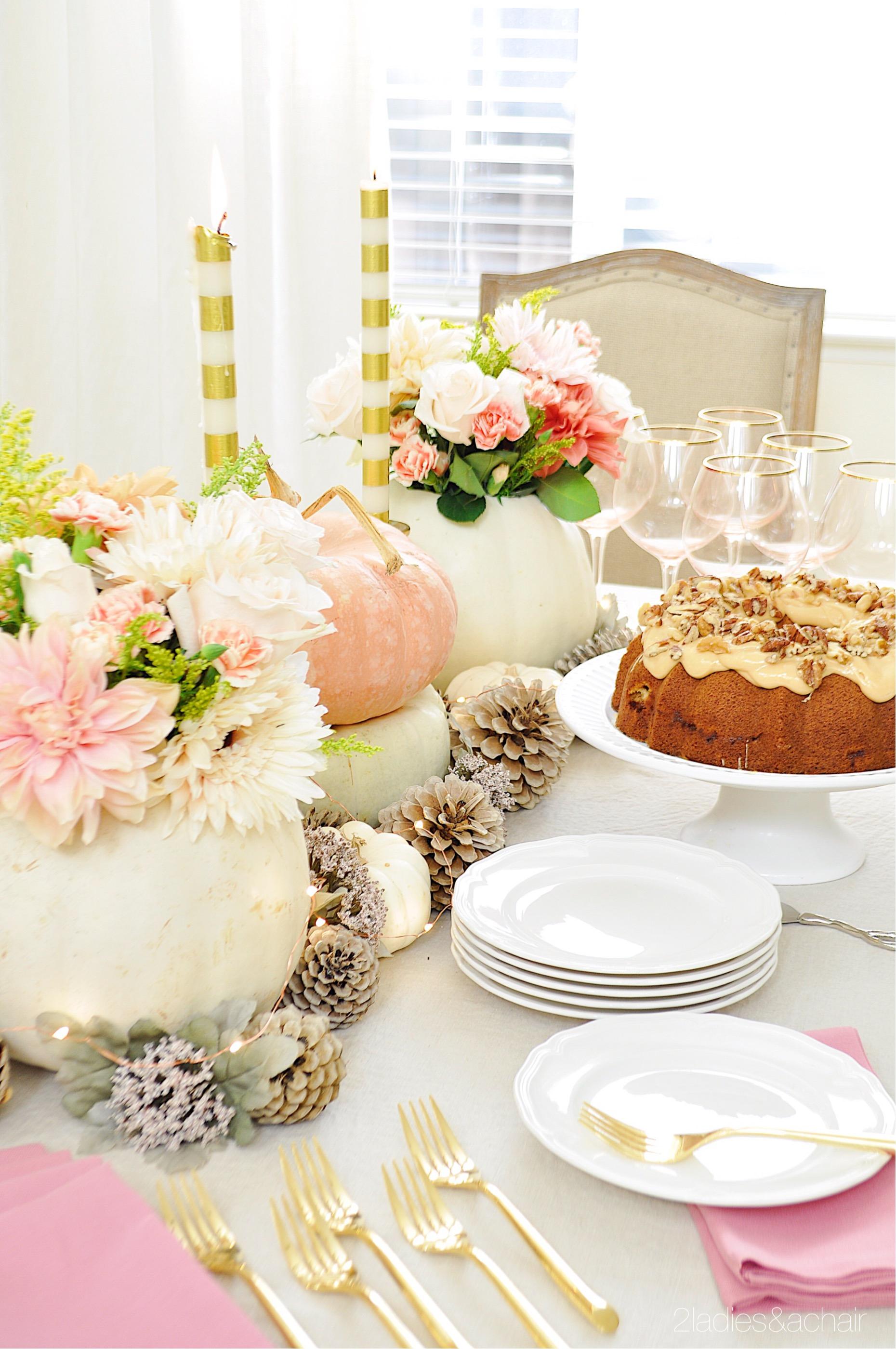 elegant thanksgiving table IMG_9783.JPG