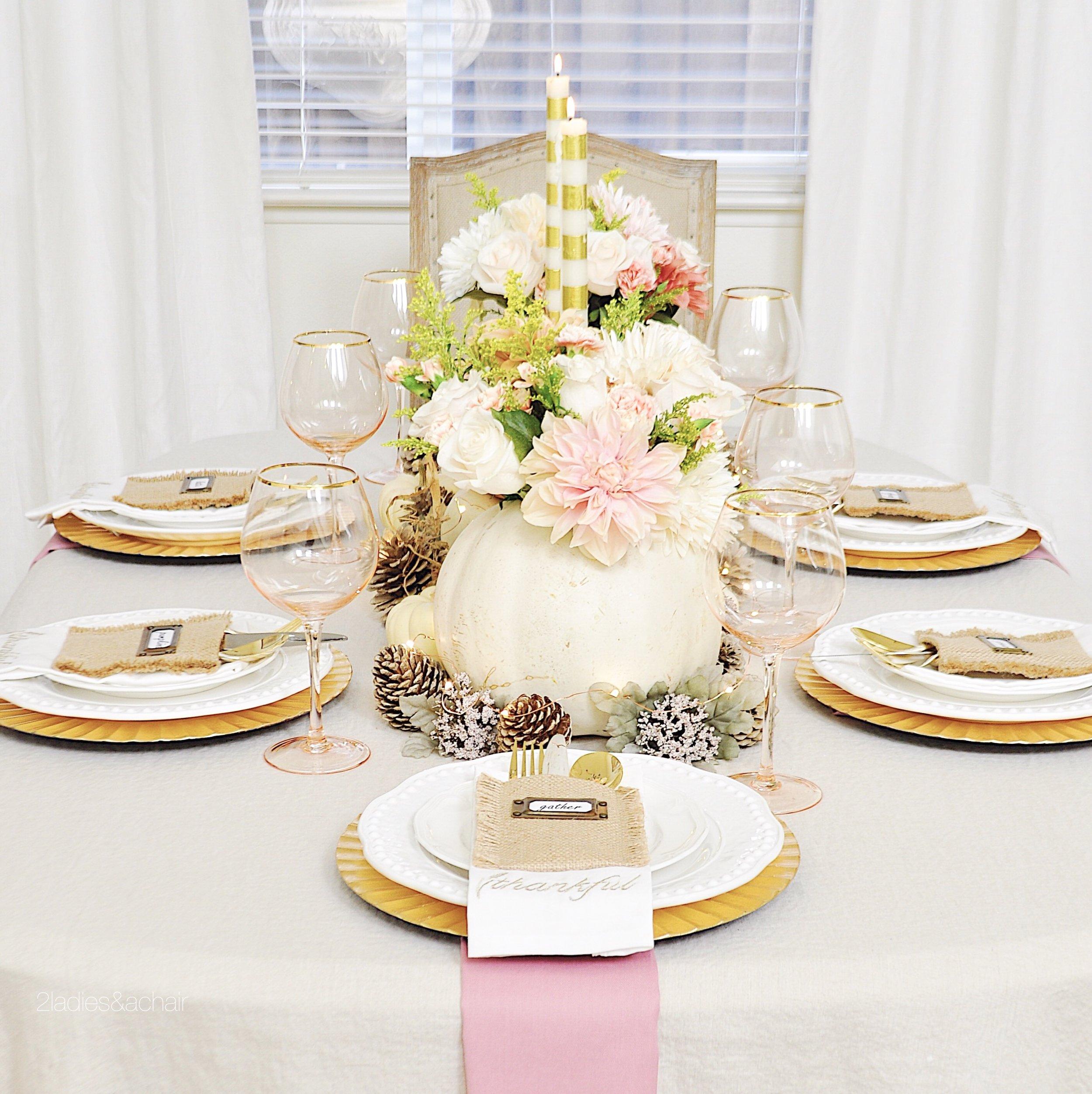 elegant thanksgiving table IMG_9774.jpg