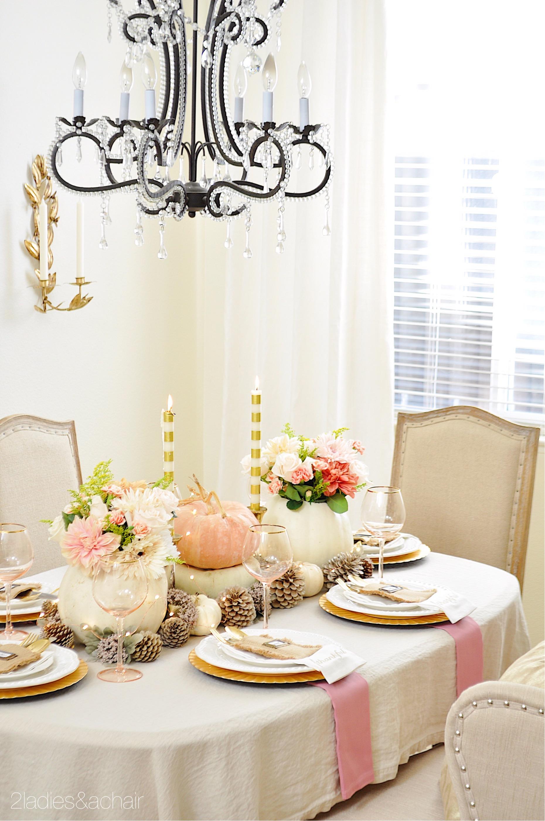 elegant thanksgiving table IMG_9786.JPG