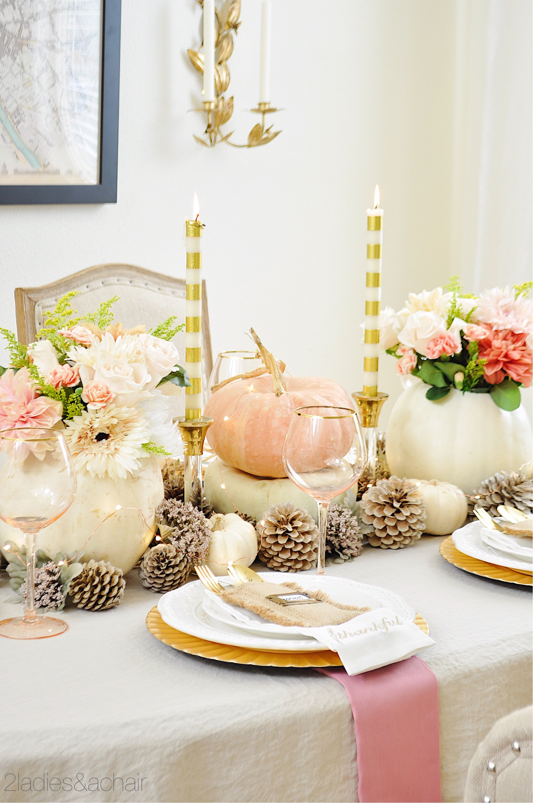 elegant thanksgiving table IMG_9784.JPG