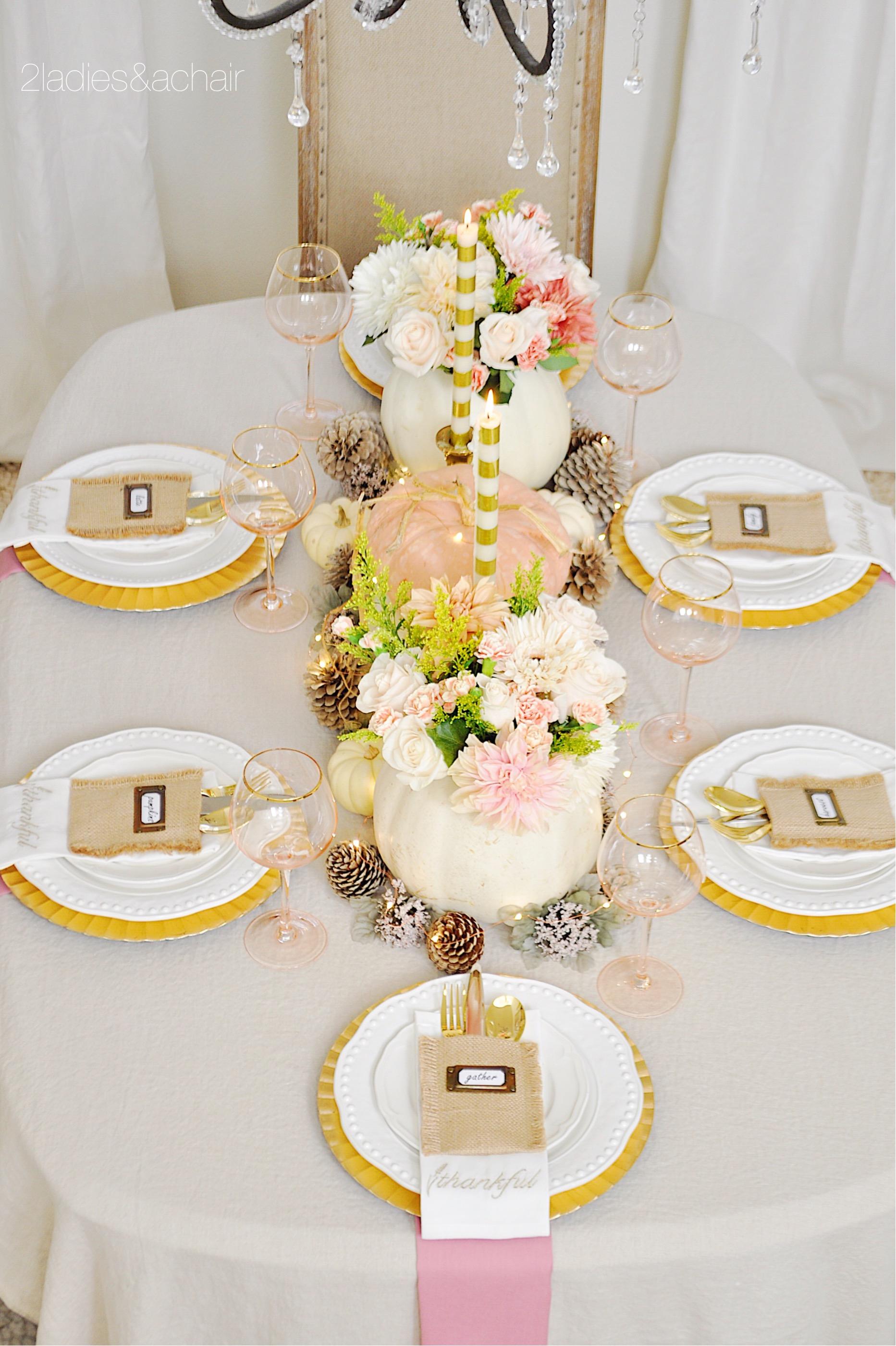 elegant thanksgiving table IMG_9776.JPG
