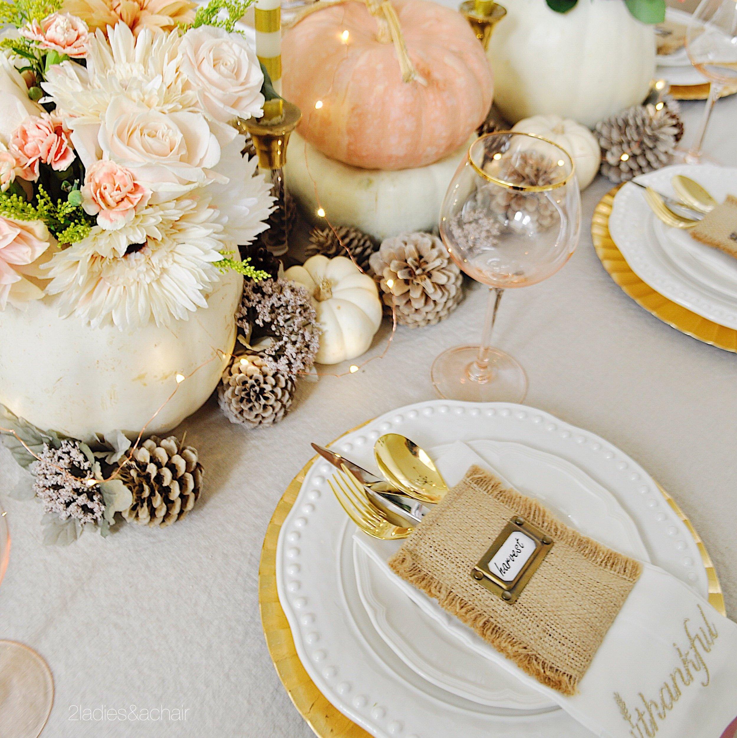 elegant thanksgiving table IMG_9779.JPG
