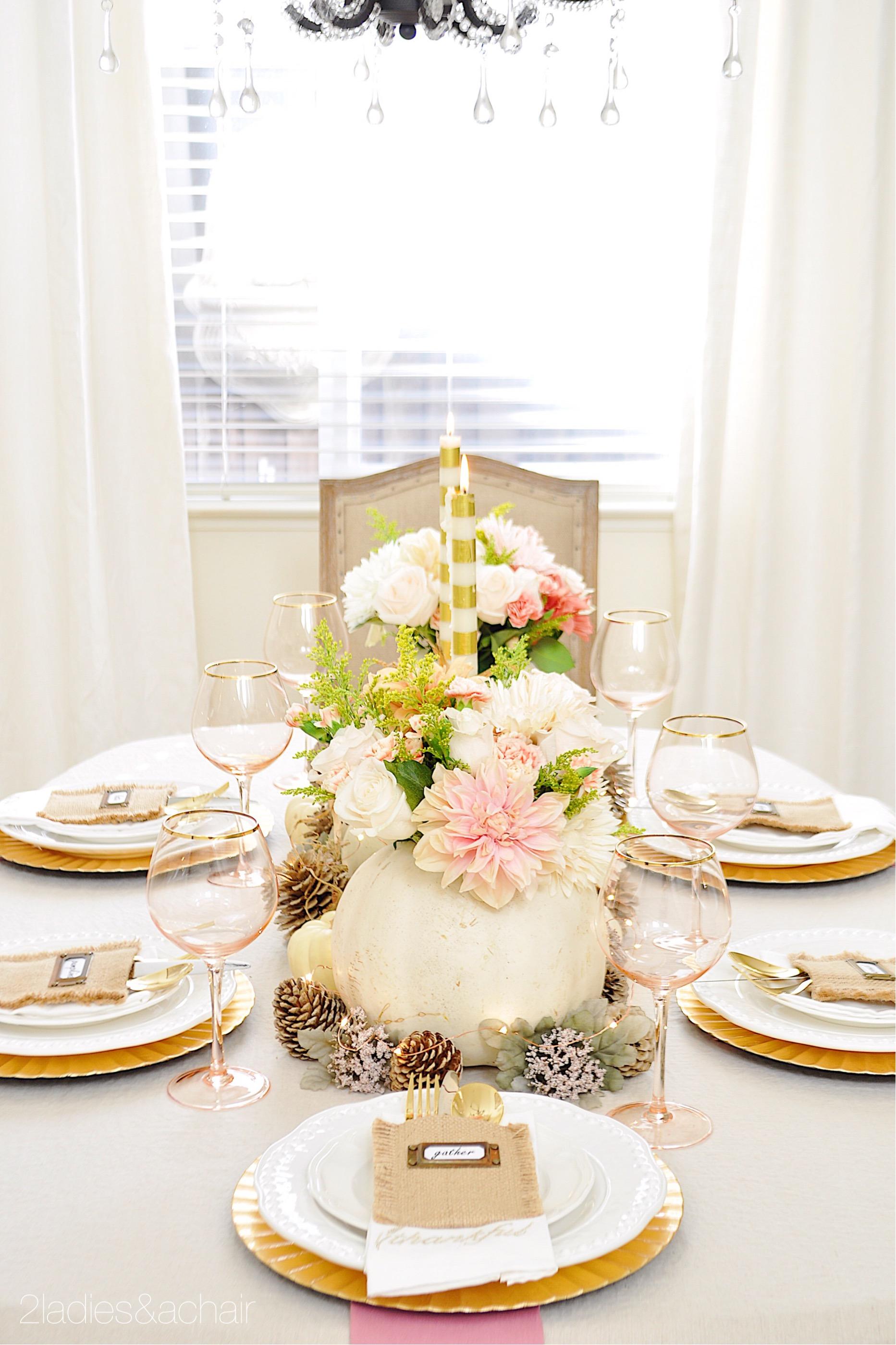 elegant thanksgiving table IMG_9793.JPG