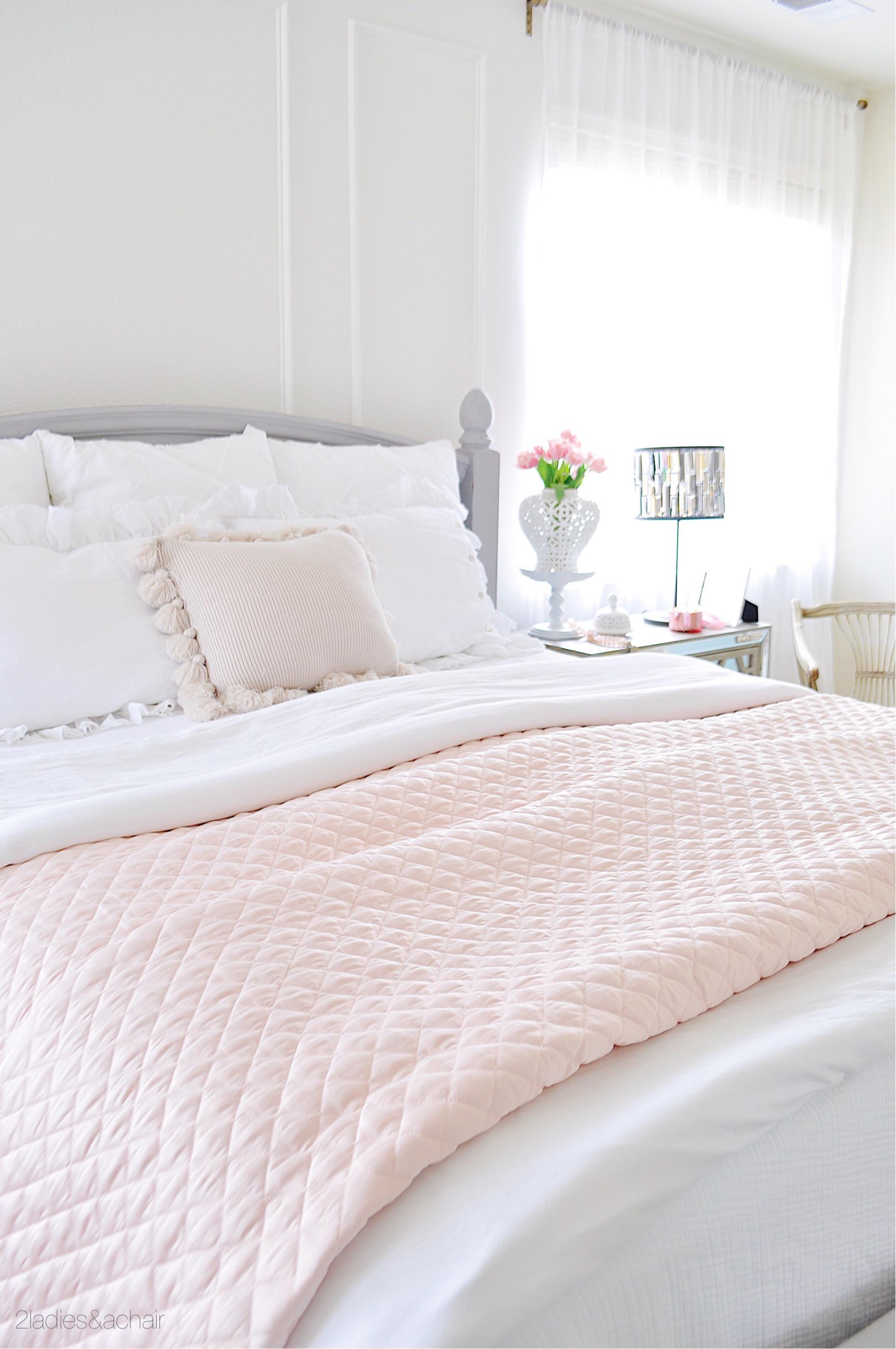 bedroom update 2.JPG