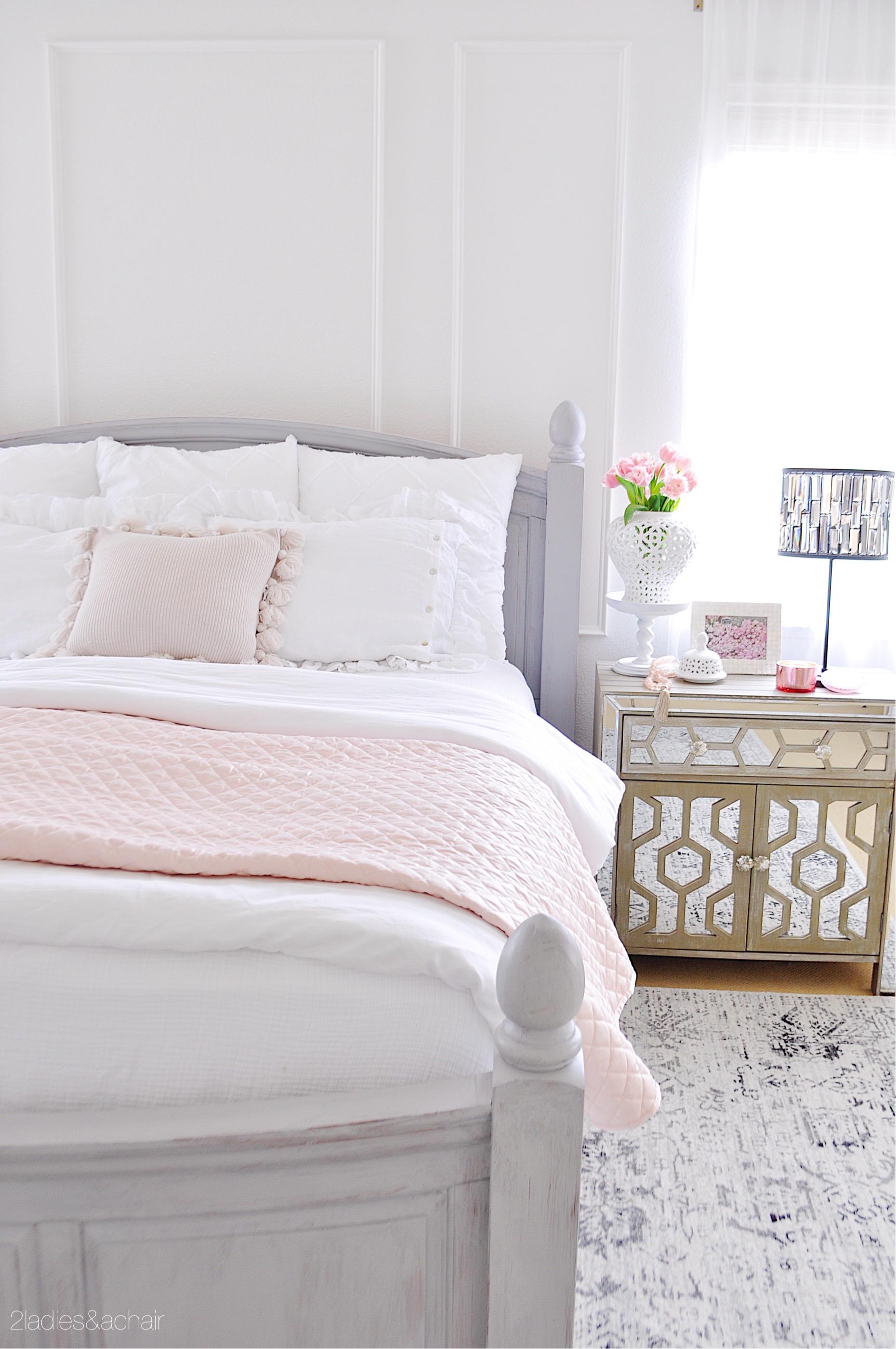 bedroom update 4.JPG